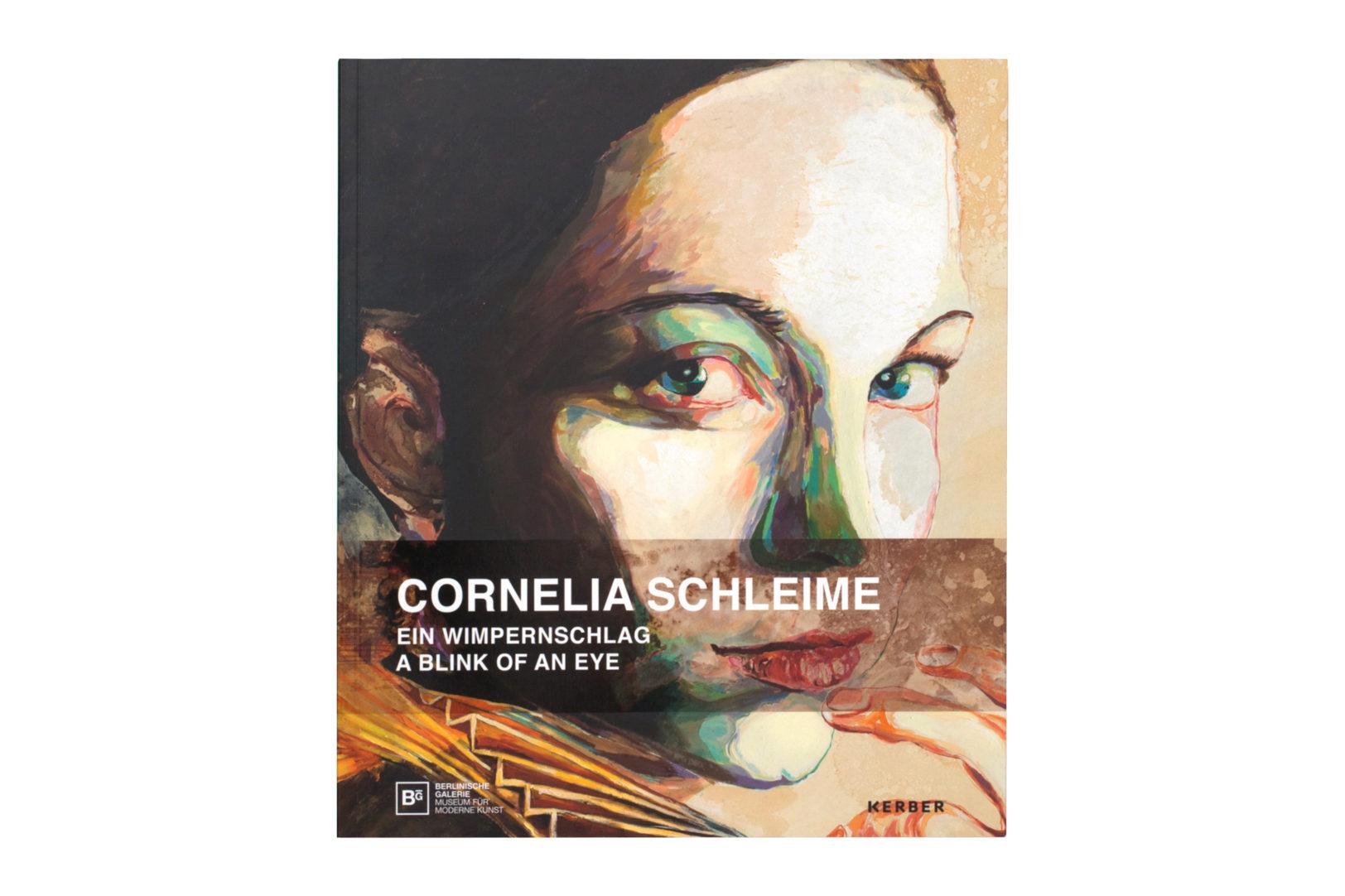 http://e-o-t.de/wordpress/wp-content/uploads/2017/11/eot-2016-CorneliaSchleime-Book-1.jpg