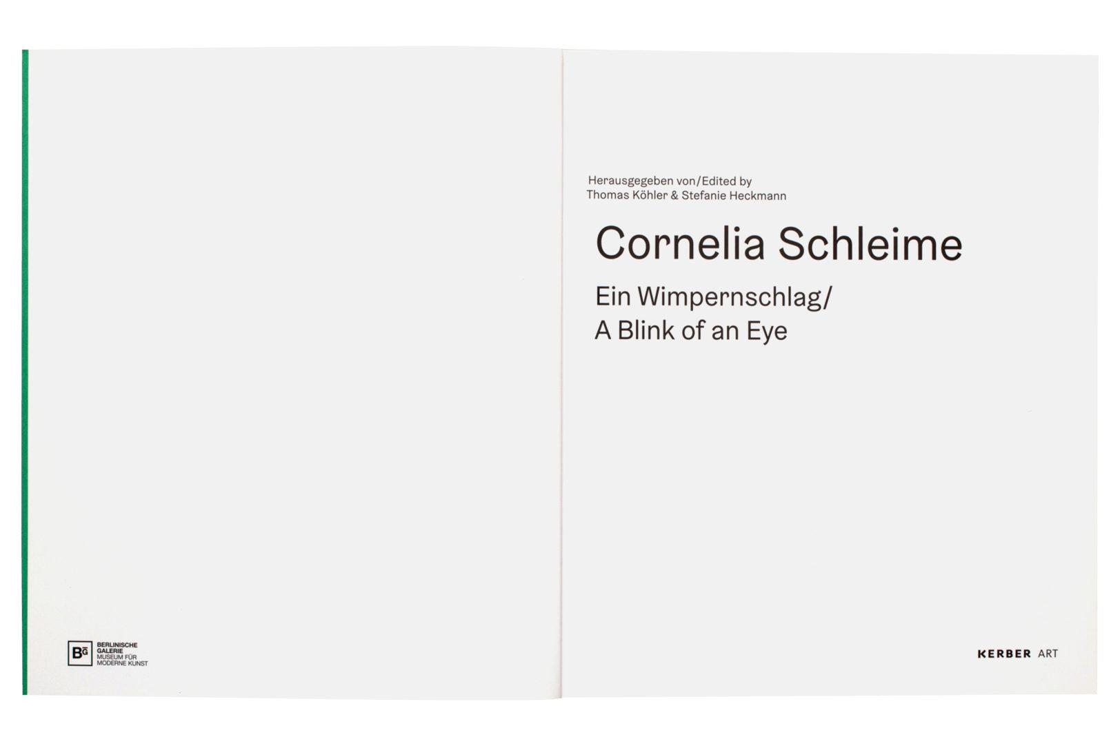 http://e-o-t.de/wordpress/wp-content/uploads/2017/11/eot-2016-CorneliaSchleime-Book-3.jpg