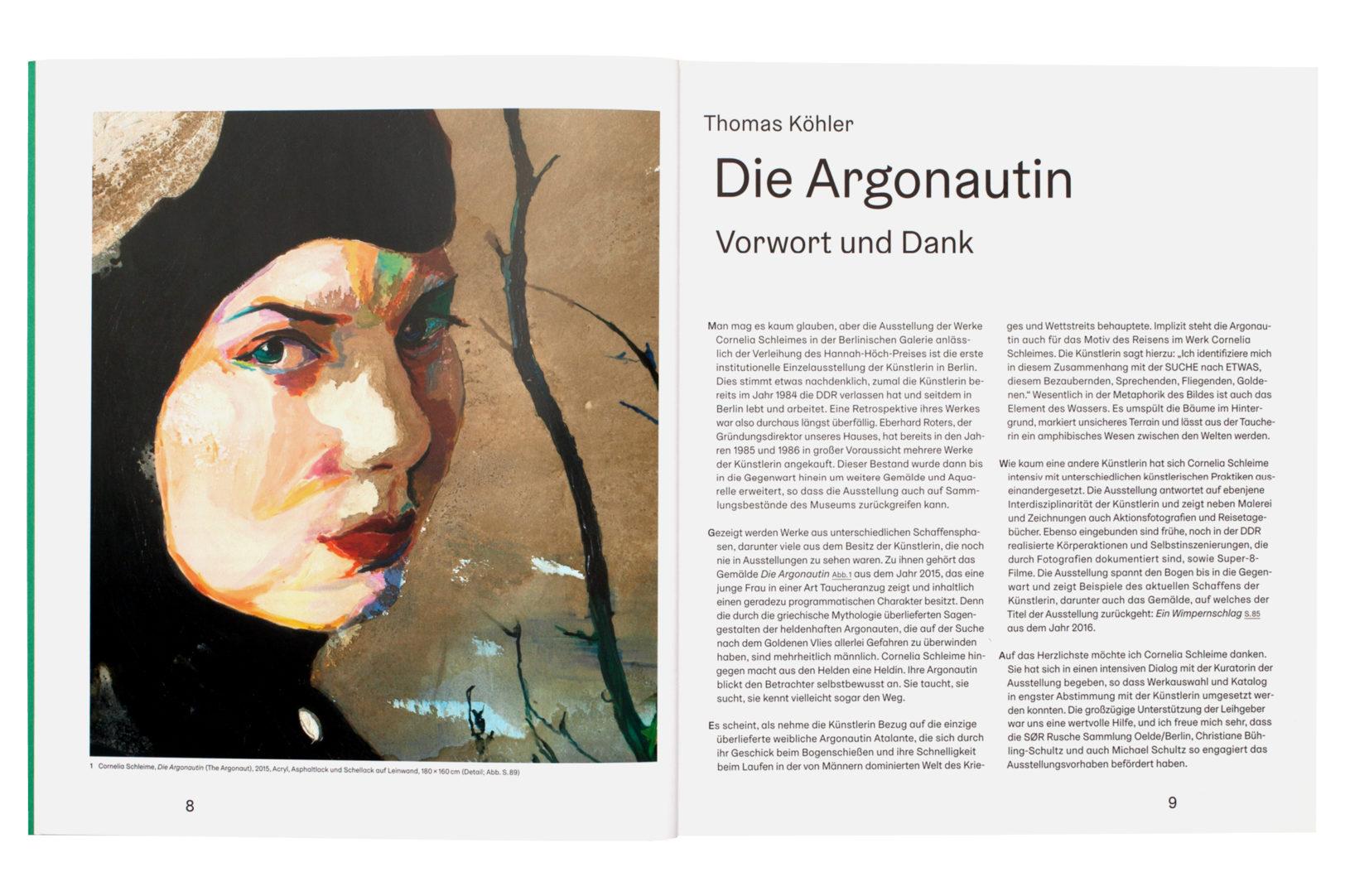 http://e-o-t.de/wordpress/wp-content/uploads/2017/11/eot-2016-CorneliaSchleime-Book-4.jpg