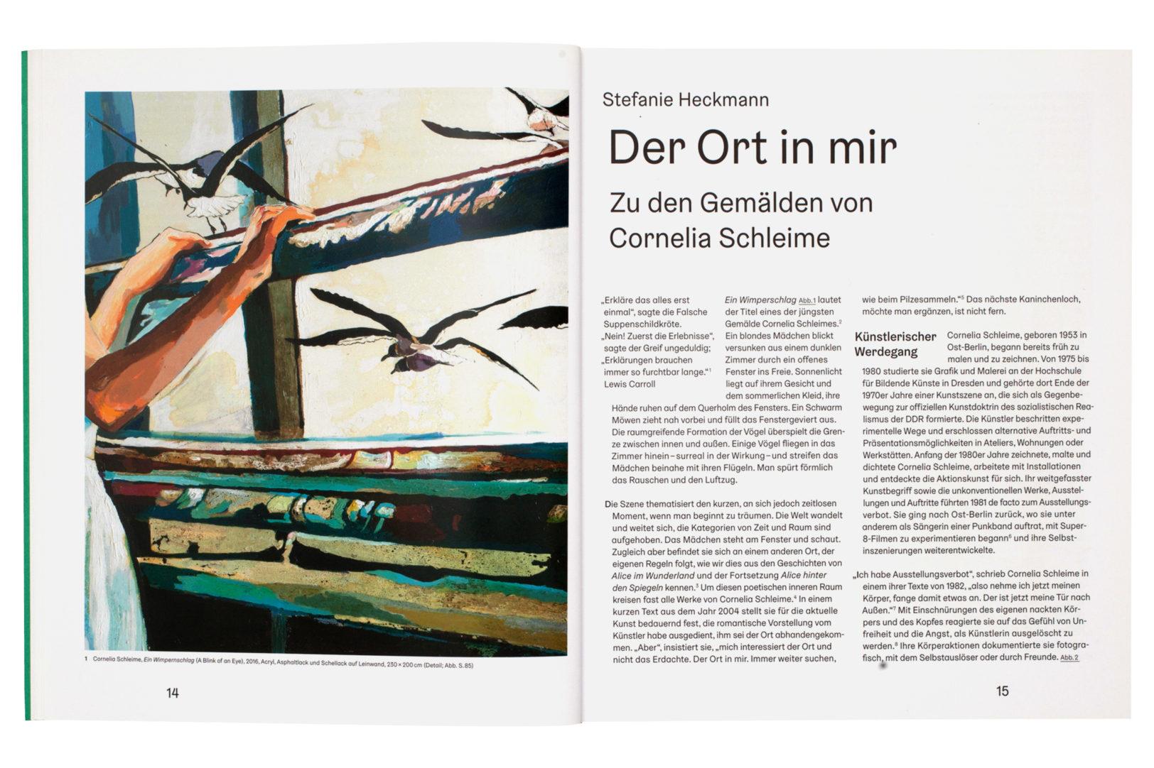 http://e-o-t.de/wordpress/wp-content/uploads/2017/11/eot-2016-CorneliaSchleime-Book-5.jpg