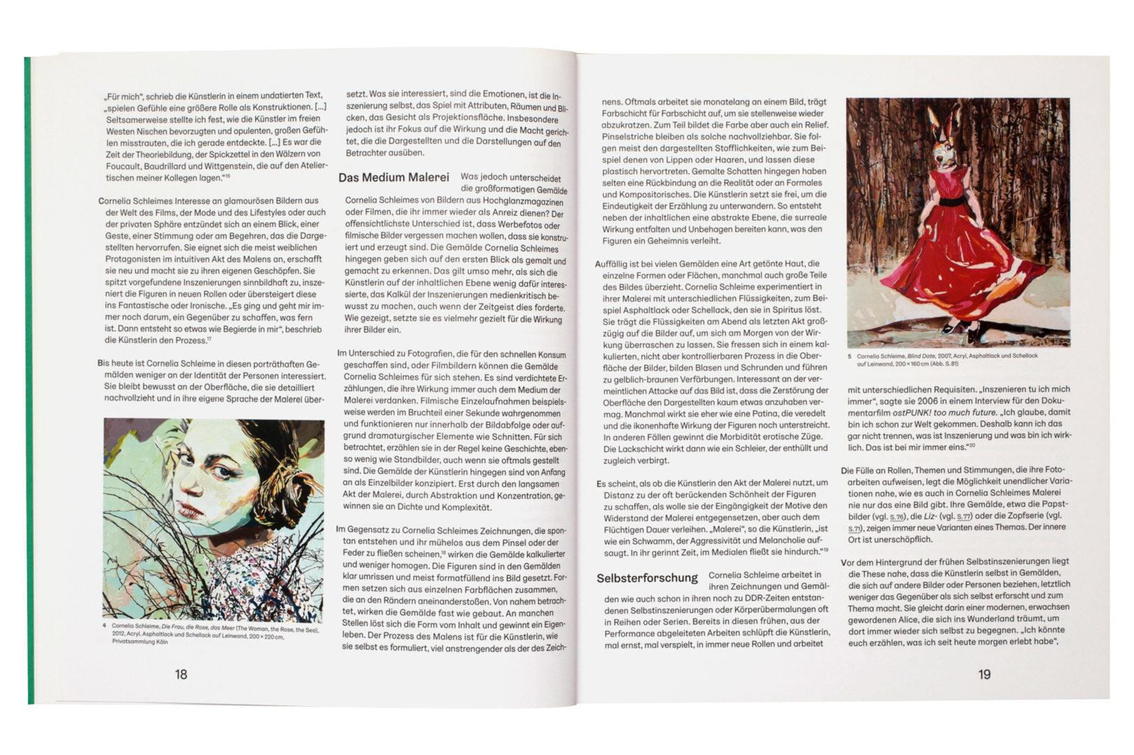 http://e-o-t.de/wordpress/wp-content/uploads/2017/11/eot-2016-CorneliaSchleime-Book-6.jpg