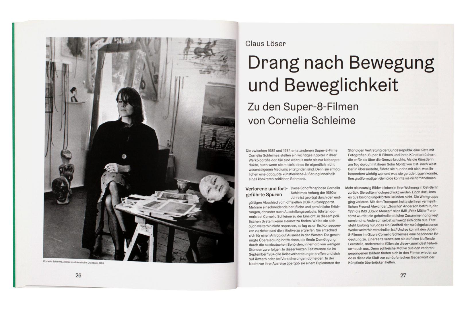 http://e-o-t.de/wordpress/wp-content/uploads/2017/11/eot-2016-CorneliaSchleime-Book-8.jpg
