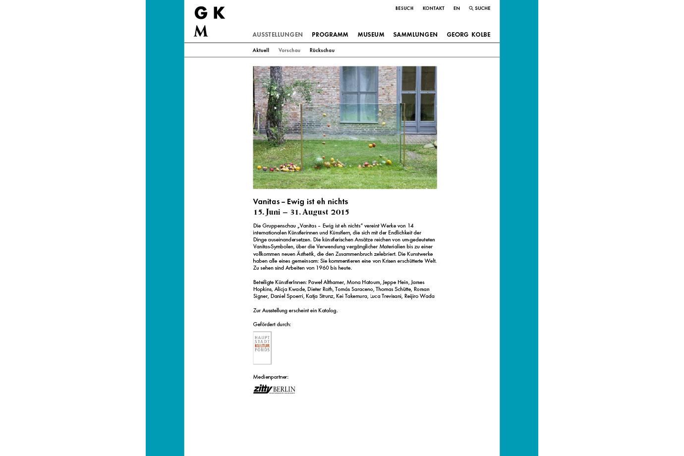 http://e-o-t.de/wordpress/wp-content/uploads/2017/12/2013_eot-GKM26.jpg