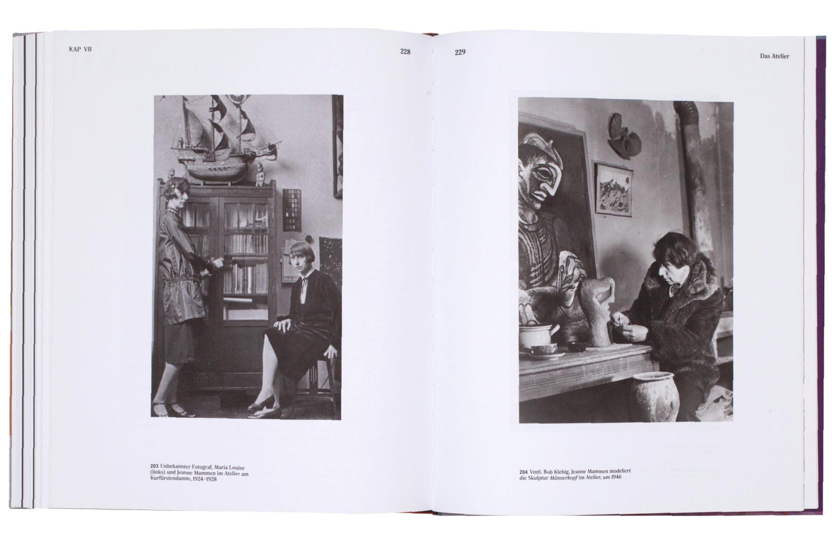http://e-o-t.de/wordpress/wp-content/uploads/2017/12/2017-Books-Thumb-FotoFerne17.jpg