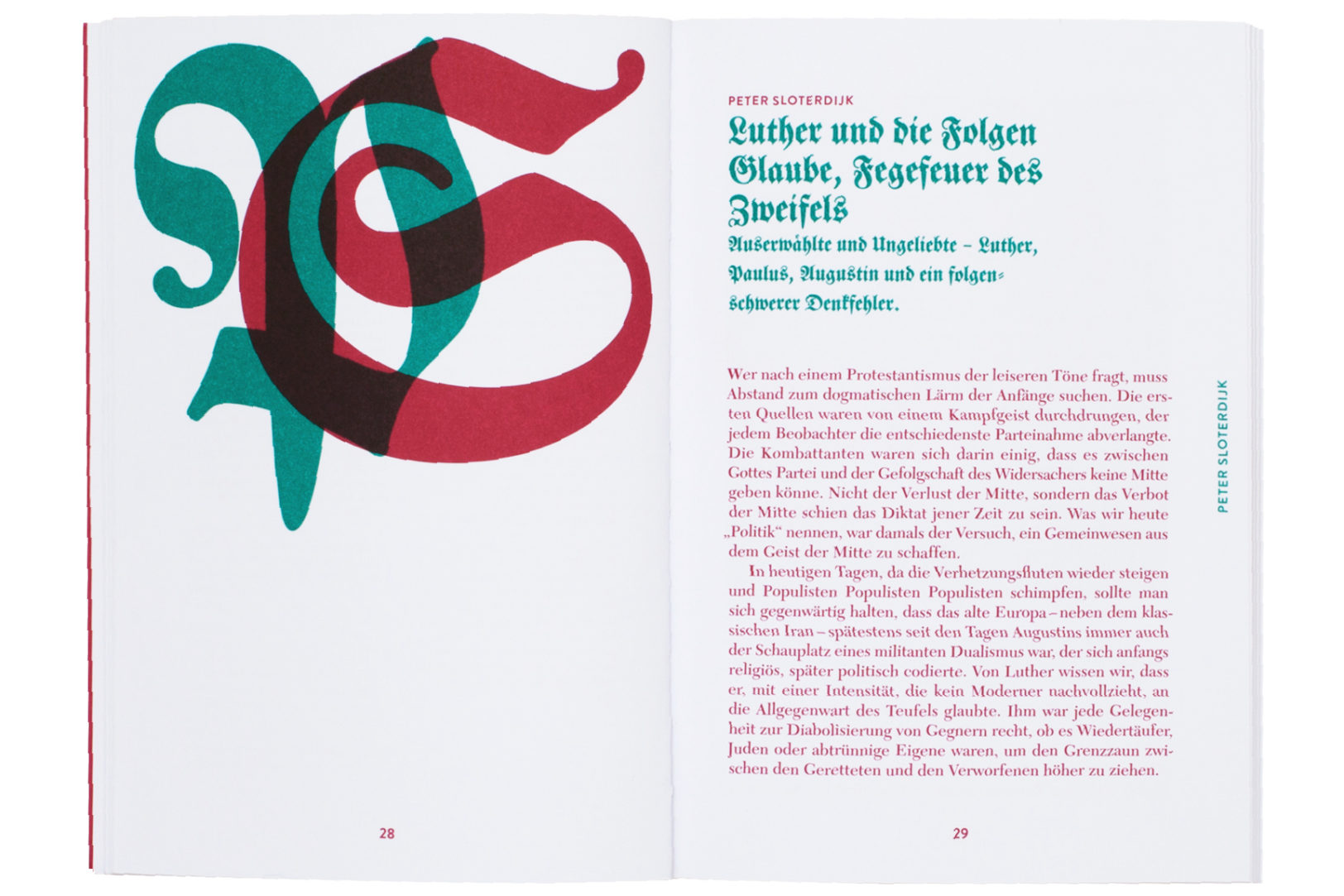 http://e-o-t.de/wordpress/wp-content/uploads/2017/12/e-o-t-2017-Books-ref-leselust-10.jpg