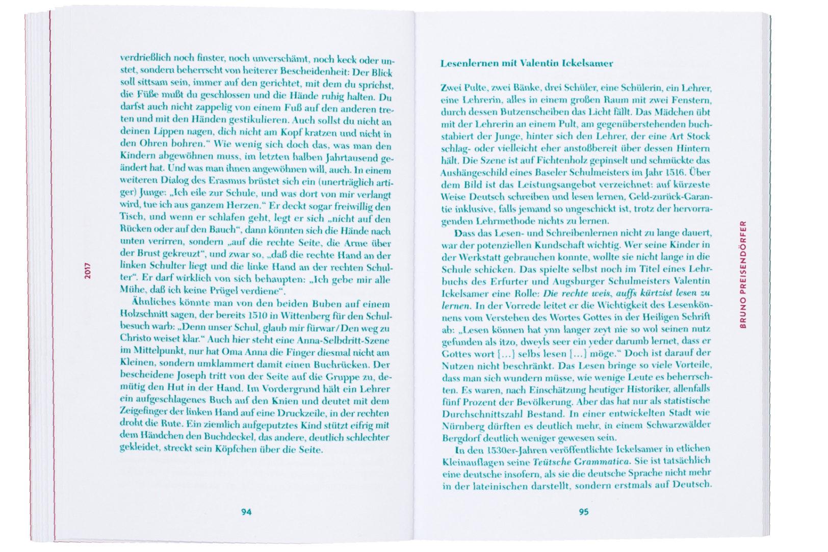 http://e-o-t.de/wordpress/wp-content/uploads/2017/12/e-o-t-2017-Books-ref-leselust-13.jpg