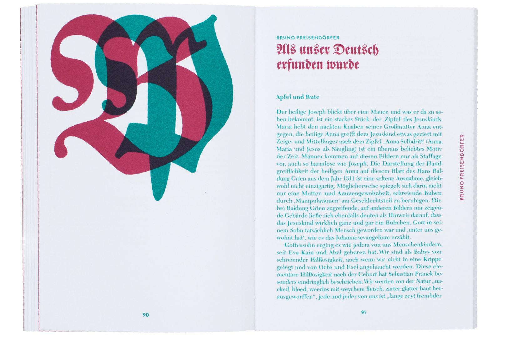 http://e-o-t.de/wordpress/wp-content/uploads/2017/12/e-o-t-2017-Books-ref-leselust-14.jpg