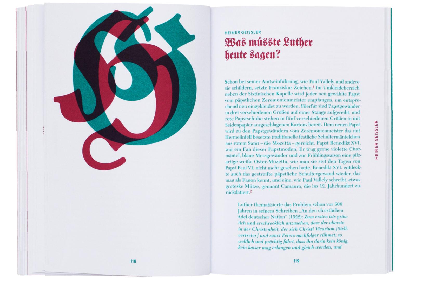 http://e-o-t.de/wordpress/wp-content/uploads/2017/12/e-o-t-2017-Books-ref-leselust-15.jpg