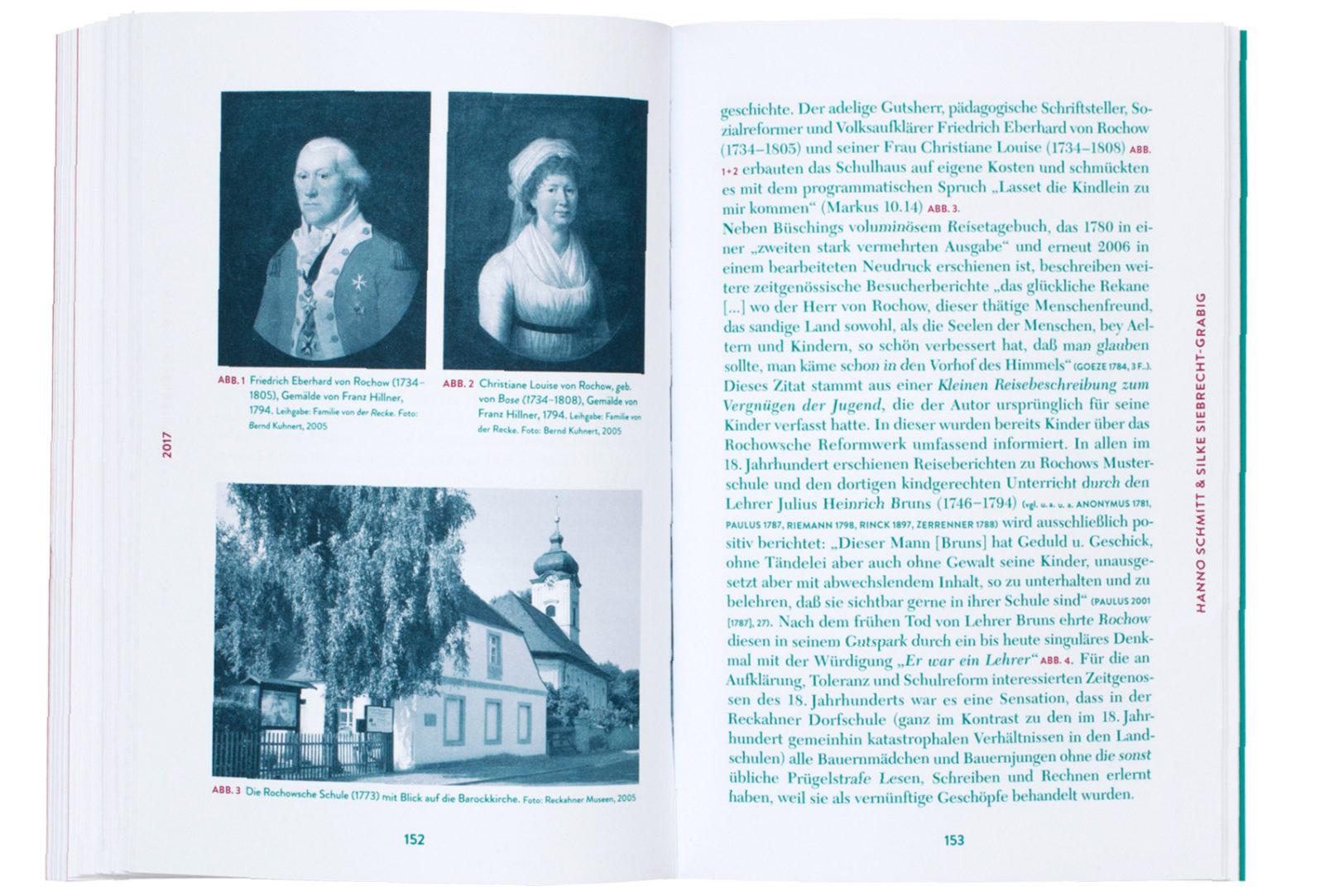 http://e-o-t.de/wordpress/wp-content/uploads/2017/12/e-o-t-2017-Books-ref-leselust-16.jpg