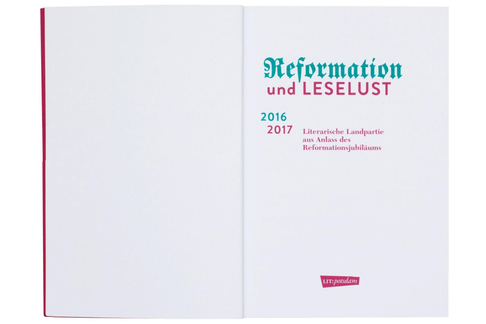 http://e-o-t.de/wordpress/wp-content/uploads/2017/12/e-o-t-2017-Books-ref-leselust-5.jpg