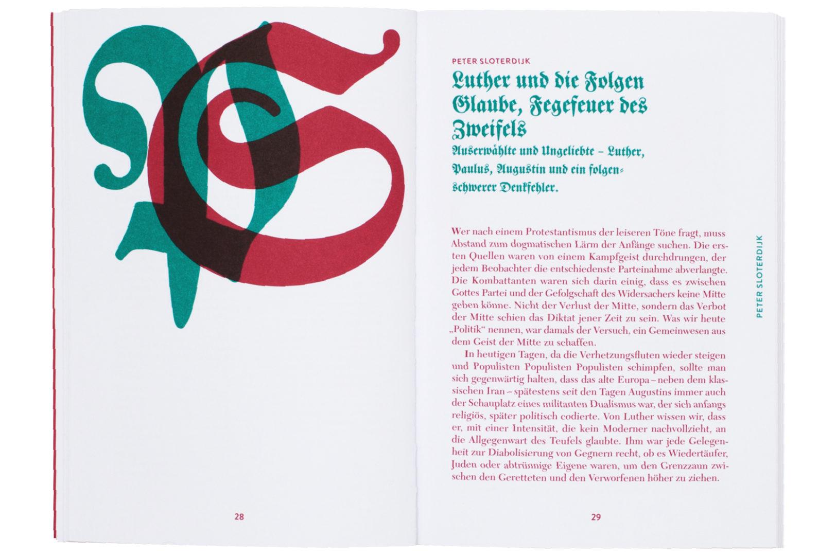 http://e-o-t.de/wordpress/wp-content/uploads/2017/12/e-o-t-2017-Books-ref-leselust-7.jpg