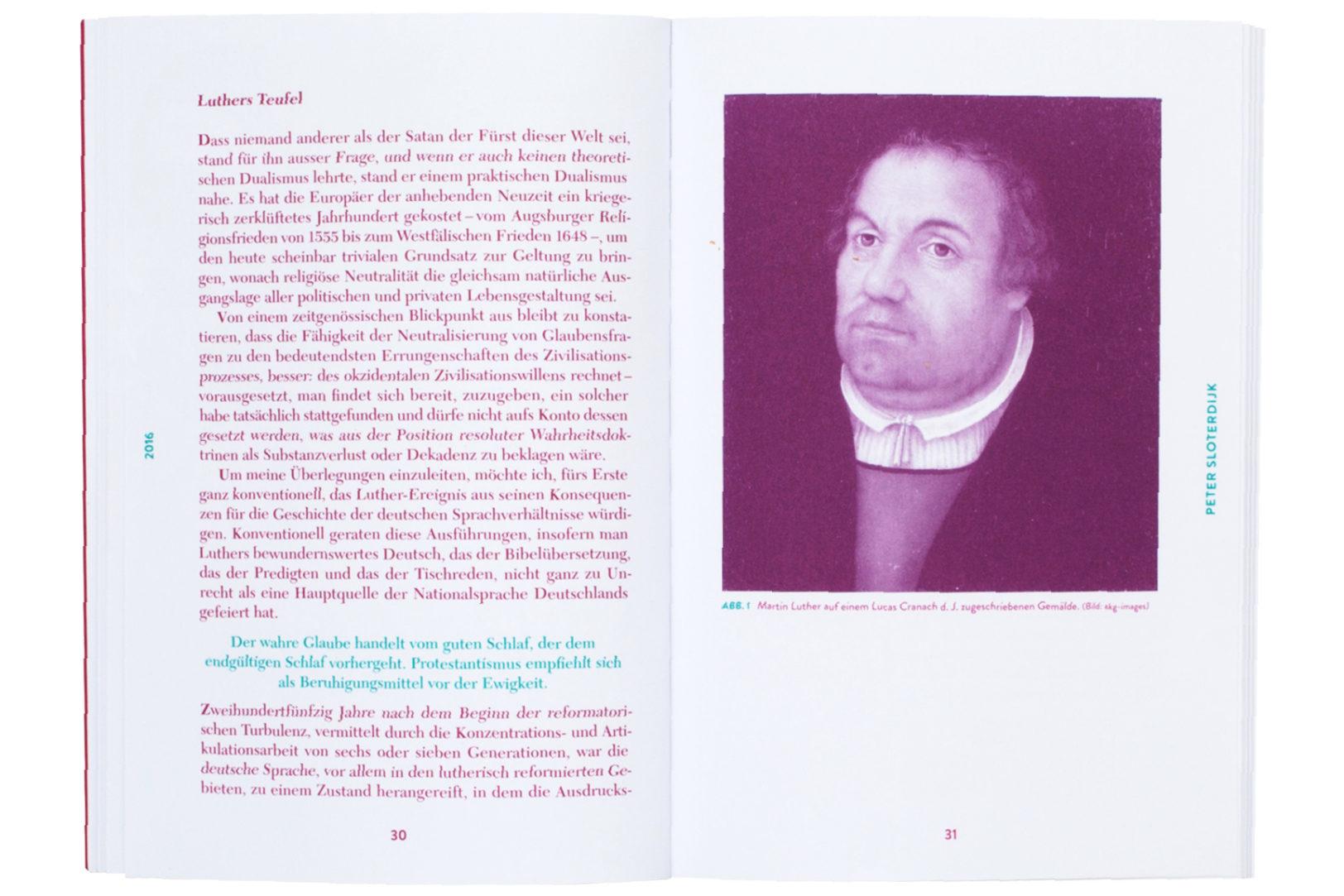 http://e-o-t.de/wordpress/wp-content/uploads/2017/12/e-o-t-2017-Books-ref-leselust-8.jpg