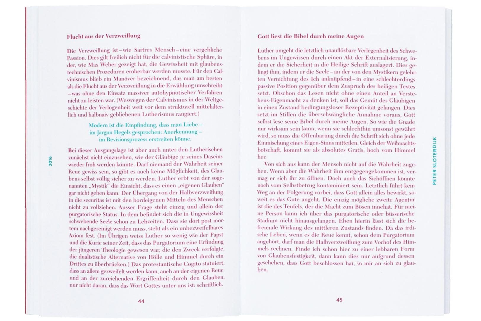 http://e-o-t.de/wordpress/wp-content/uploads/2017/12/e-o-t-2017-Books-ref-leselust-9.jpg