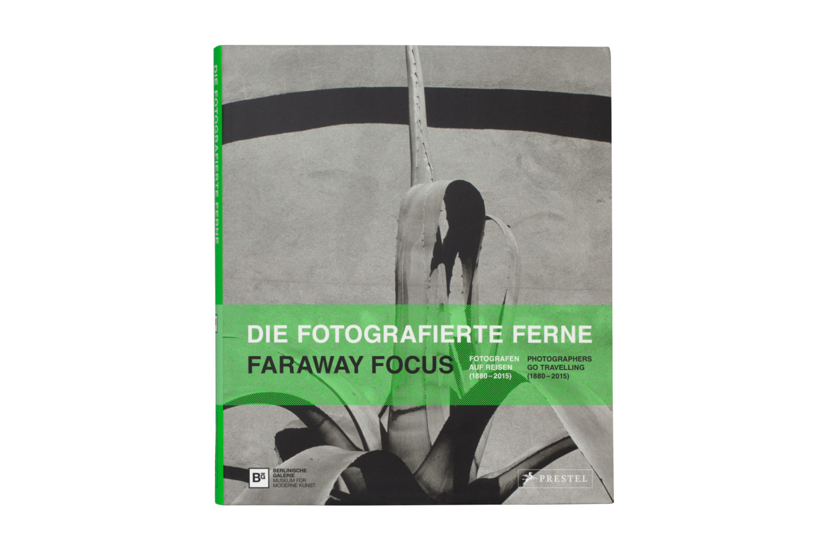 http://e-o-t.de/wordpress/wp-content/uploads/2017/12/eot-2017-FotografierteFerne-Book-1.jpg