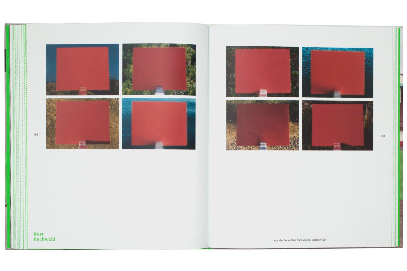 http://e-o-t.de/wordpress/wp-content/uploads/2017/12/eot-2017-FotografierteFerne-Book-14.jpg