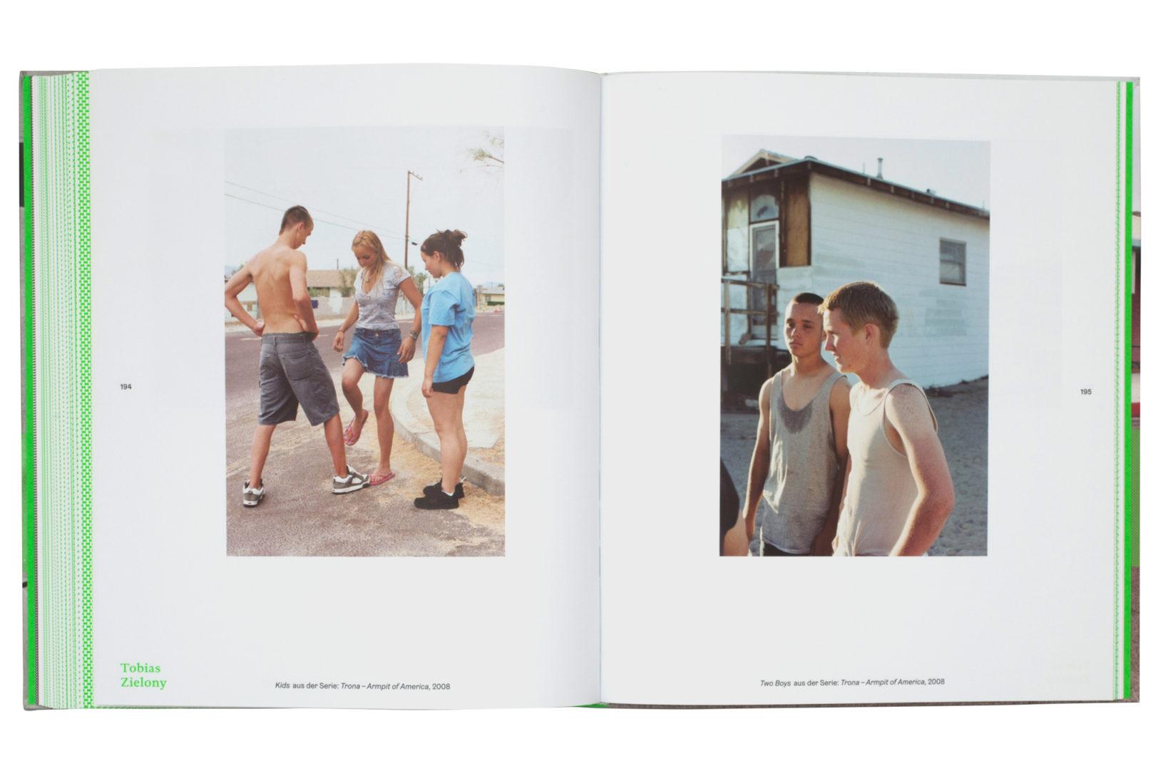 http://e-o-t.de/wordpress/wp-content/uploads/2017/12/eot-2017-FotografierteFerne-Book-16.jpg