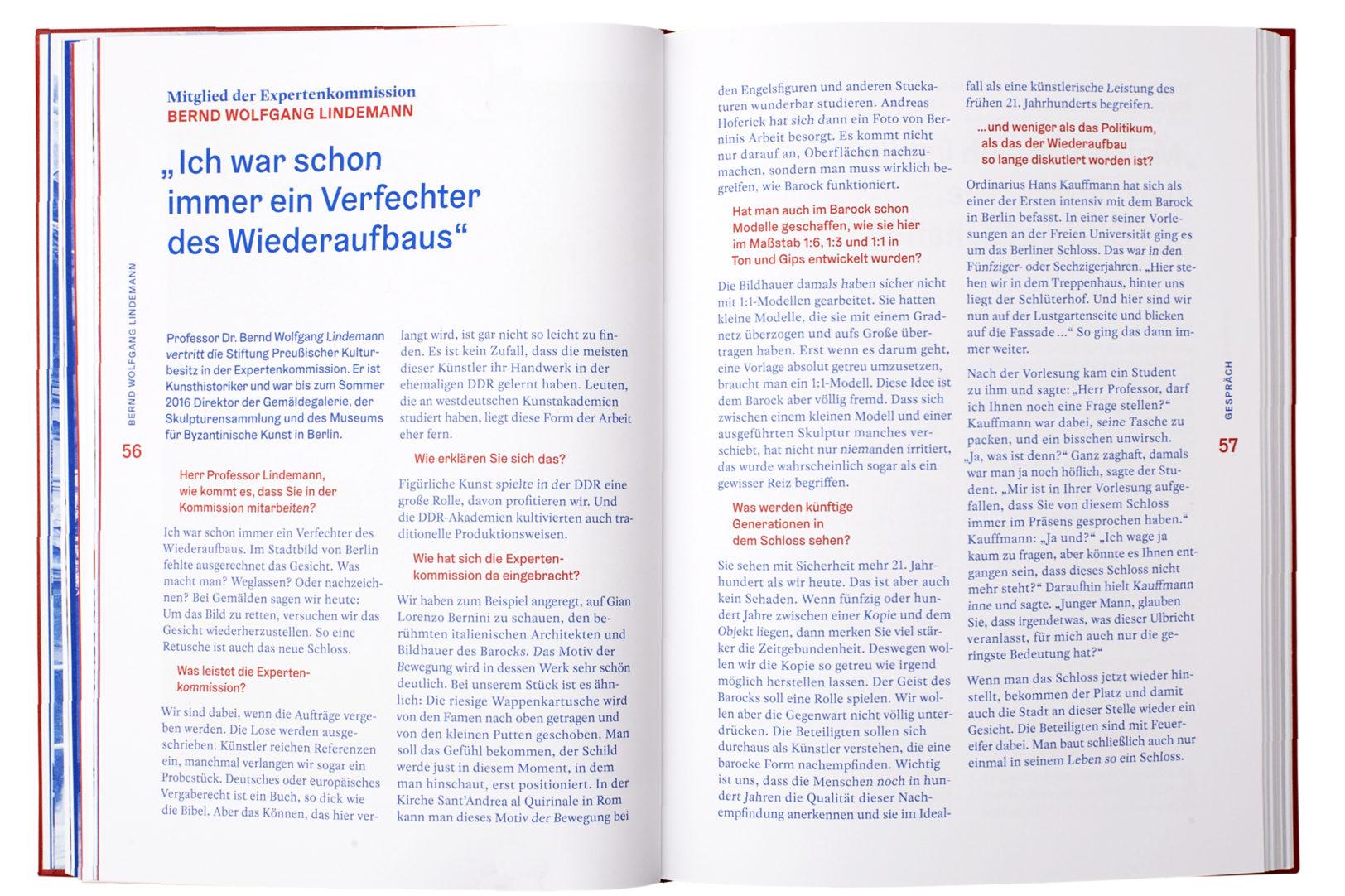 http://e-o-t.de/wordpress/wp-content/uploads/2018/07/eot-2017-Barock-Book-115.jpg