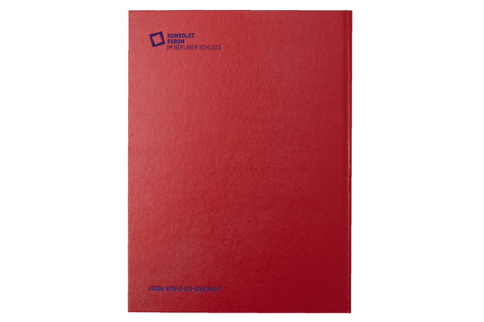 http://e-o-t.de/wordpress/wp-content/uploads/2018/07/eot-2017-Barock-Book-119.jpg