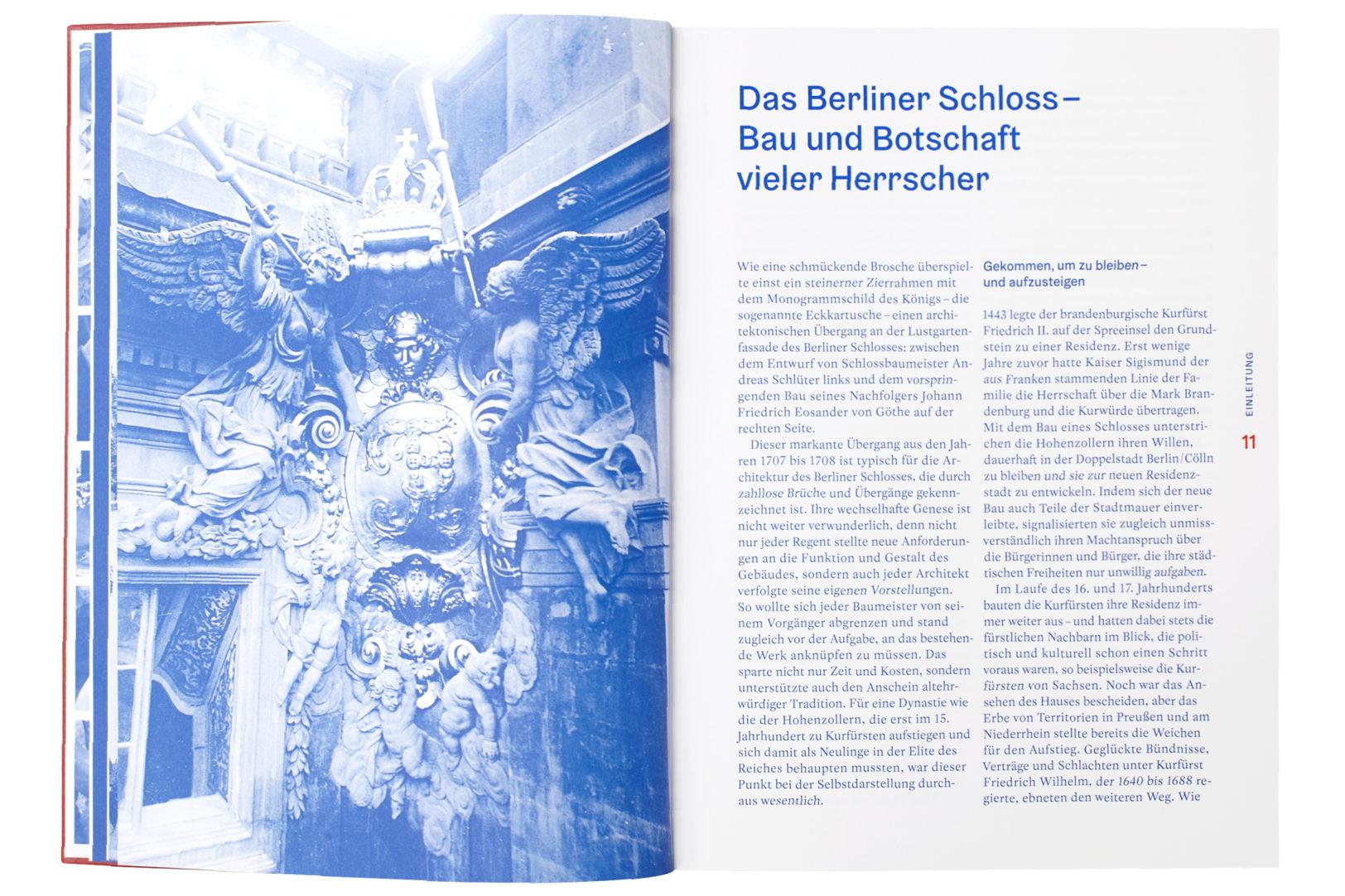 http://e-o-t.de/wordpress/wp-content/uploads/2018/07/eot-2017-Barock-Book-120.jpg