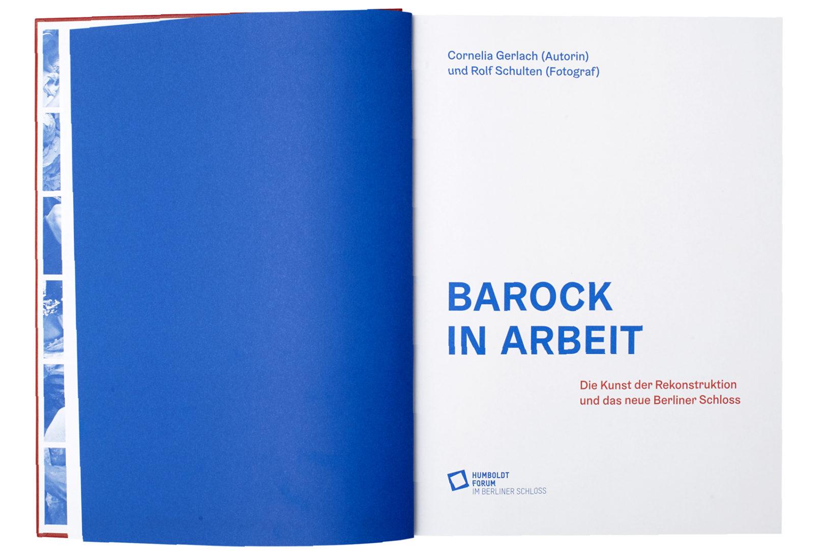 http://e-o-t.de/wordpress/wp-content/uploads/2018/07/eot-2017-Barock-Book-122.jpg