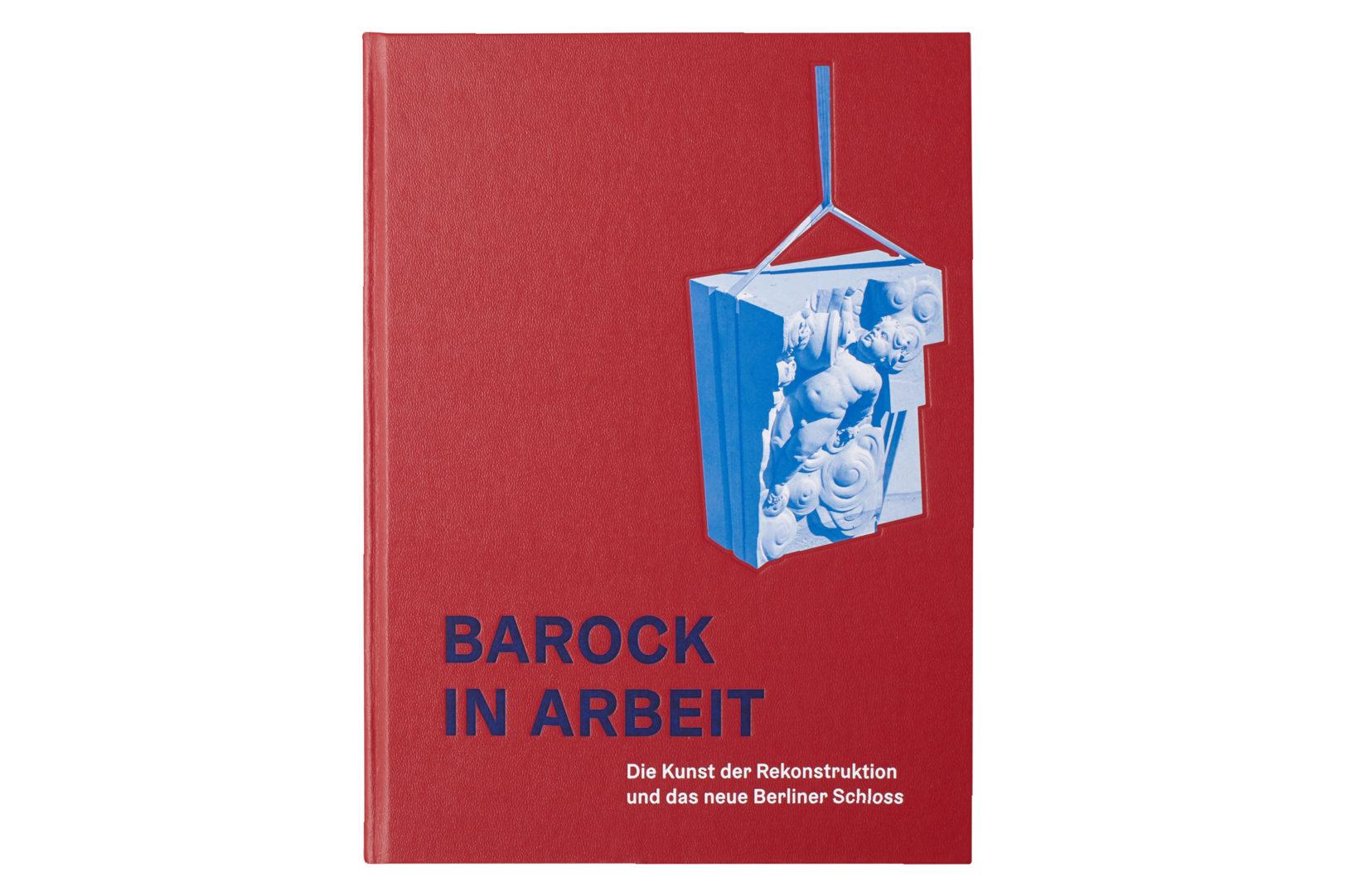 http://e-o-t.de/wordpress/wp-content/uploads/2018/07/eot-2017-Barock-Book-14.jpg