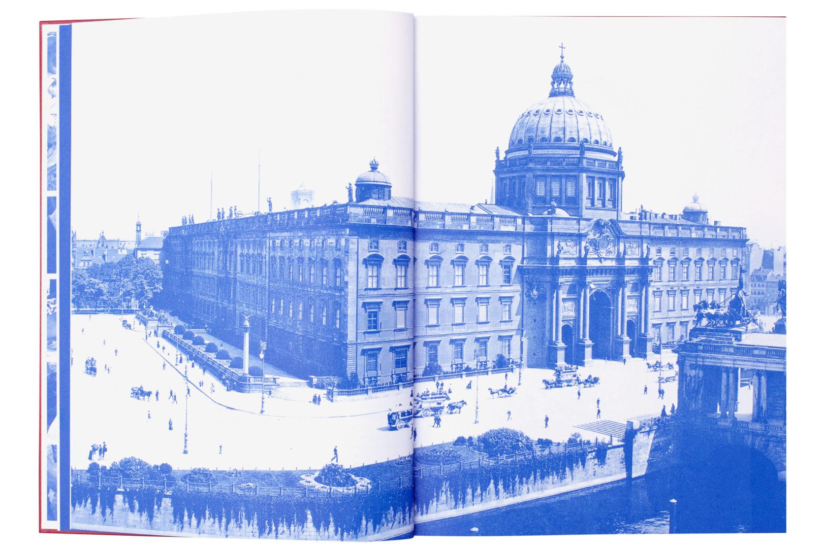 http://e-o-t.de/wordpress/wp-content/uploads/2018/07/eot-2017-Barock-Book-17.jpg