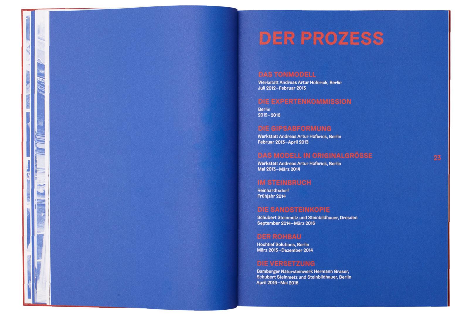 http://e-o-t.de/wordpress/wp-content/uploads/2018/07/eot-2017-Barock-Book-19.jpg