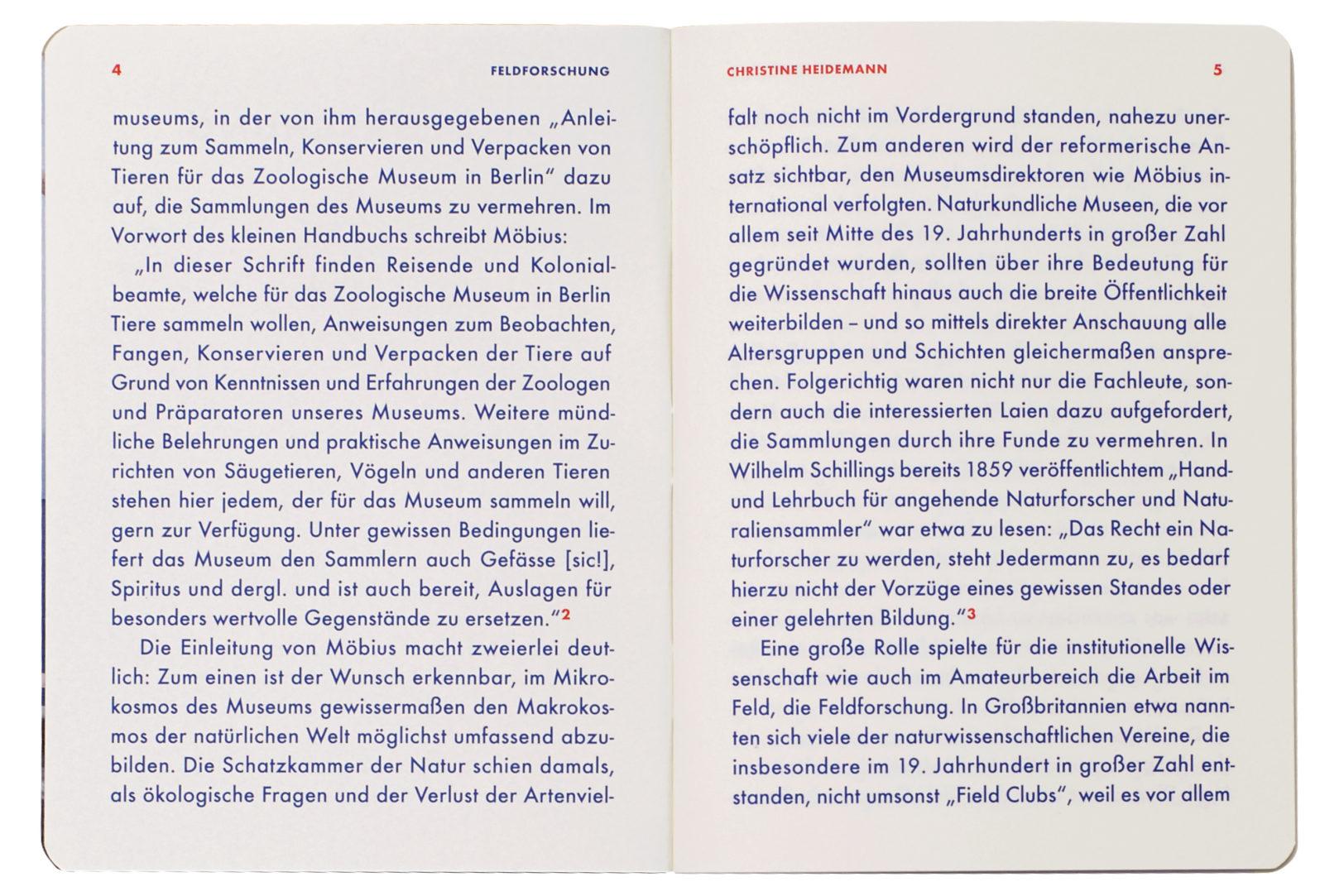 http://e-o-t.de/wordpress/wp-content/uploads/2018/12/eot-books-MarkDion-201810.jpg