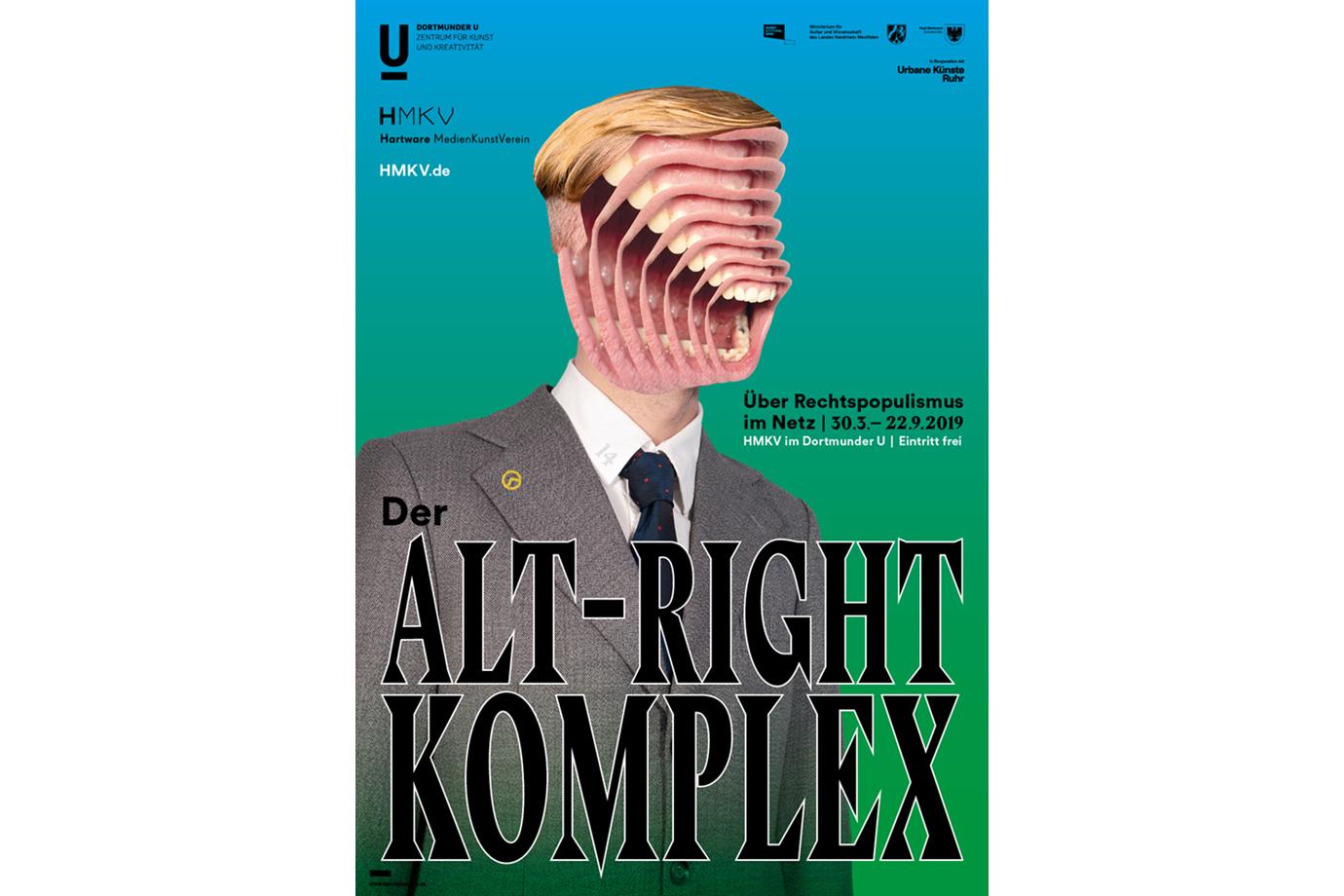 http://e-o-t.de/wordpress/wp-content/uploads/2019/04/2019_eot-ARK-Plakat1b.jpg