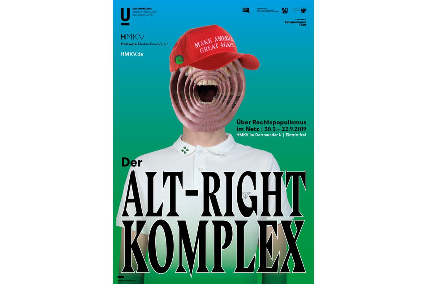 http://e-o-t.de/wordpress/wp-content/uploads/2019/04/2019_eot-ARK-Plakat2.jpg