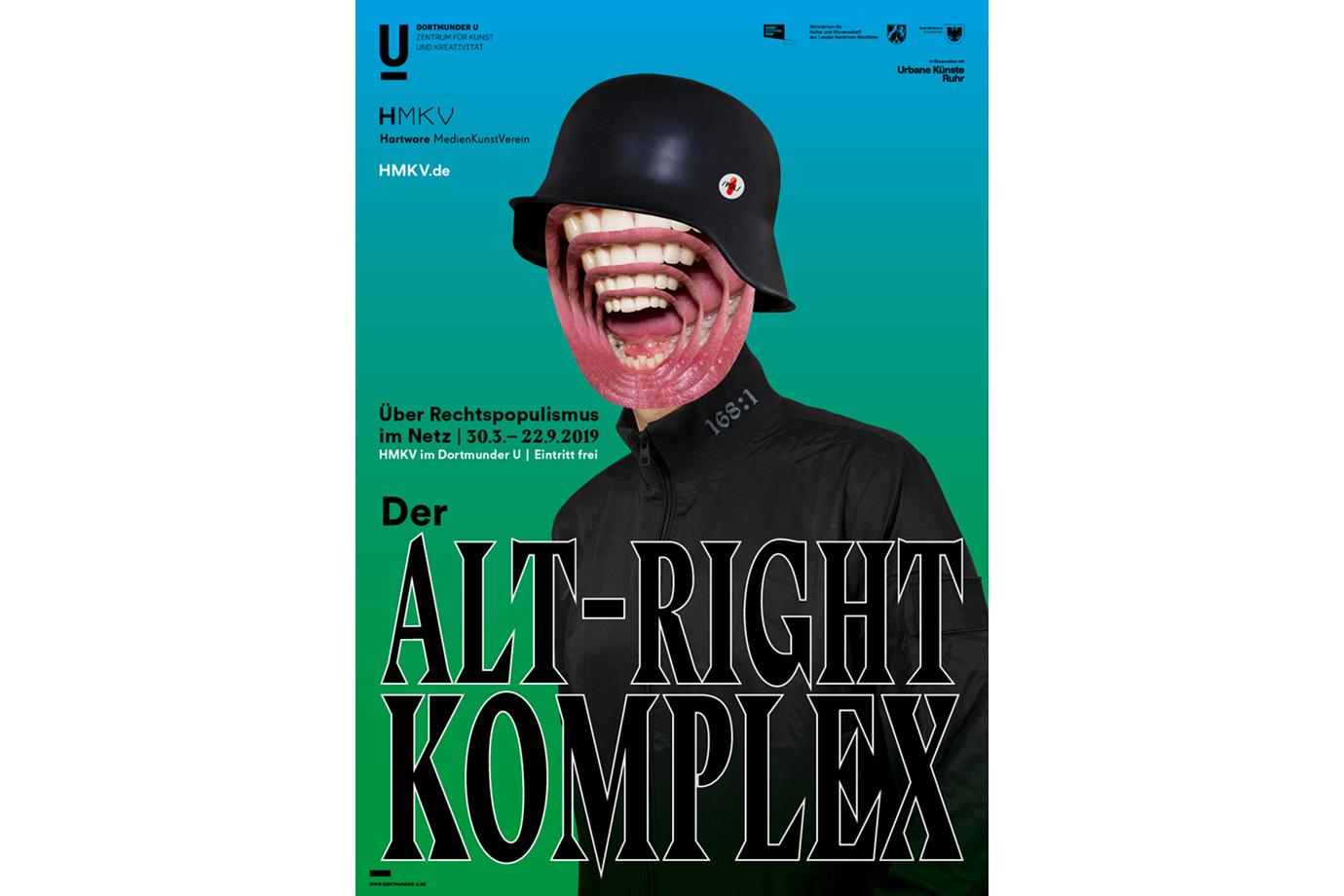 http://e-o-t.de/wordpress/wp-content/uploads/2019/04/2019_eot-ARK-Plakat3.jpg