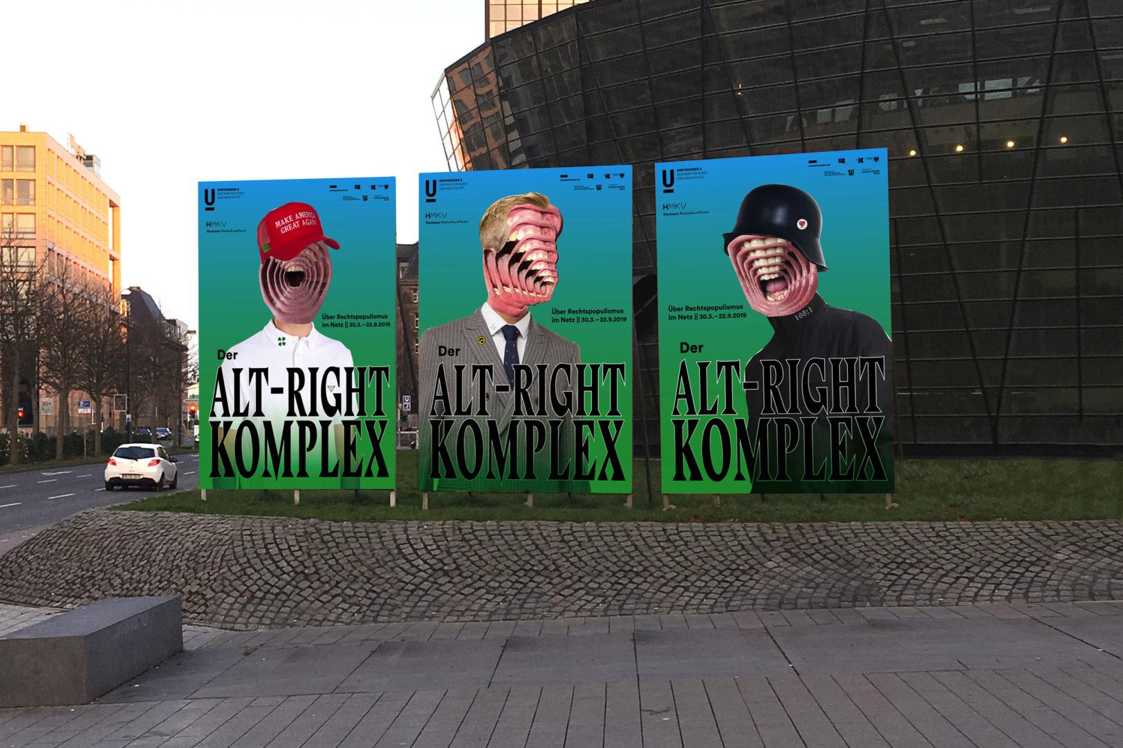 http://e-o-t.de/wordpress/wp-content/uploads/2019/04/eot-AltRightKomplex-identity.jpg