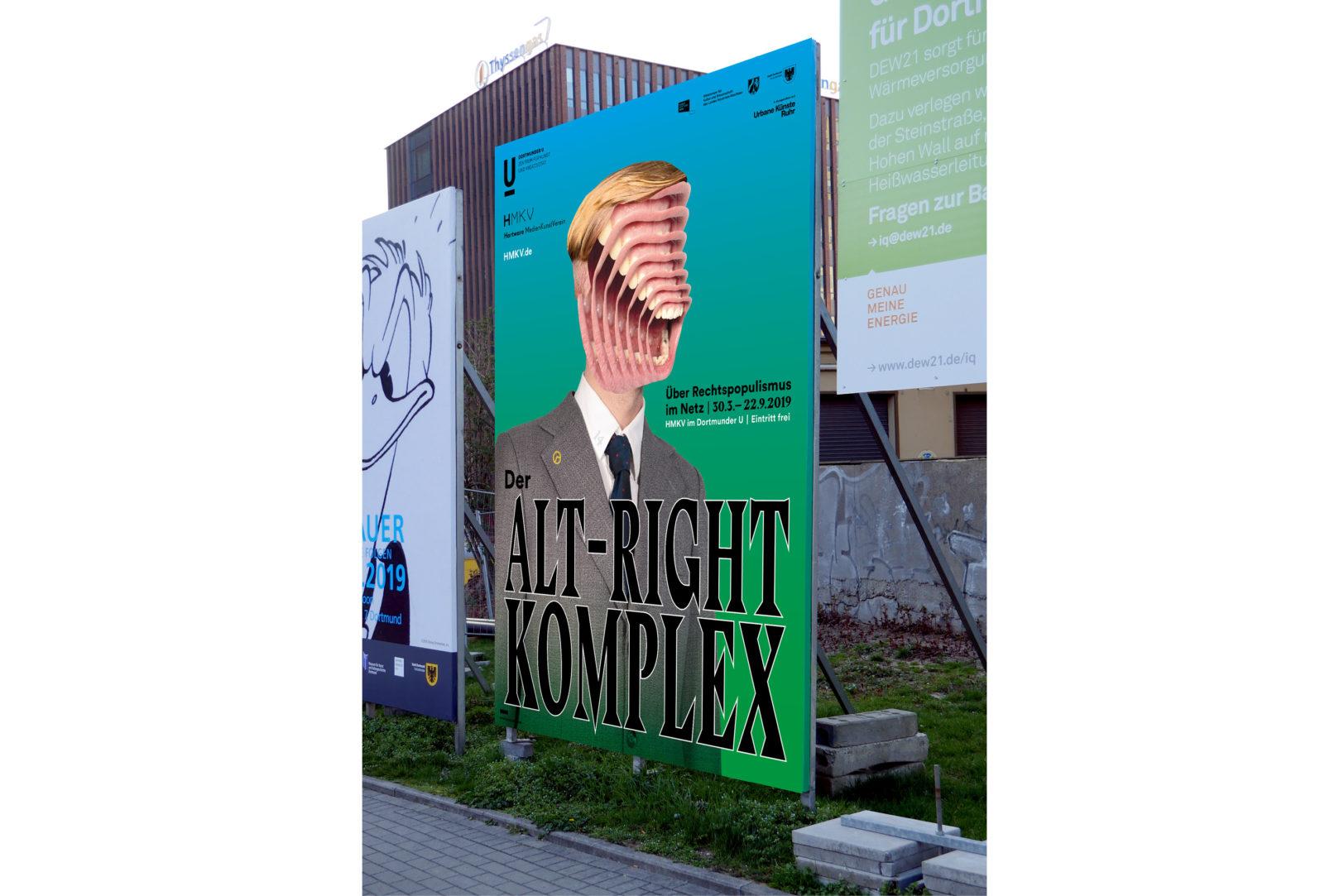 http://e-o-t.de/wordpress/wp-content/uploads/2019/04/eot-AltRightKomplex-identity5.jpg