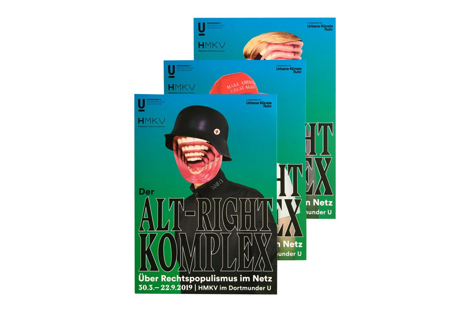 http://e-o-t.de/wordpress/wp-content/uploads/2019/04/eot-AltRightKomplex-identity8.jpg