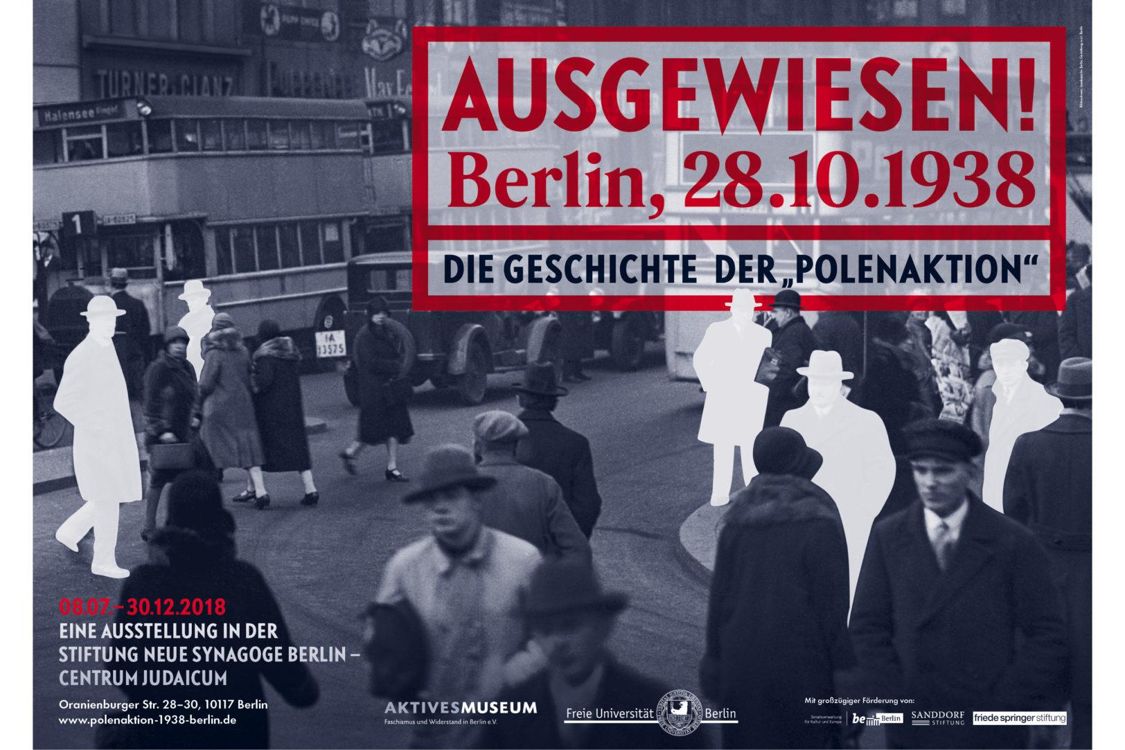 http://e-o-t.de/wordpress/wp-content/uploads/2019/04/eot-PA-Poster.jpg