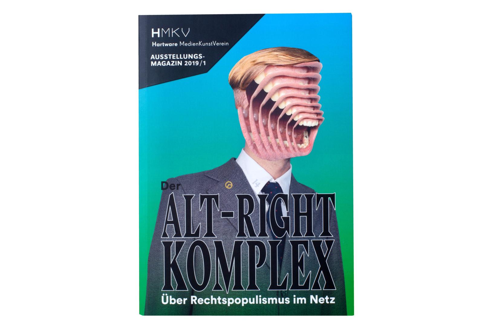 http://e-o-t.de/wordpress/wp-content/uploads/2019/04/eot-books-AltRight-1.jpg