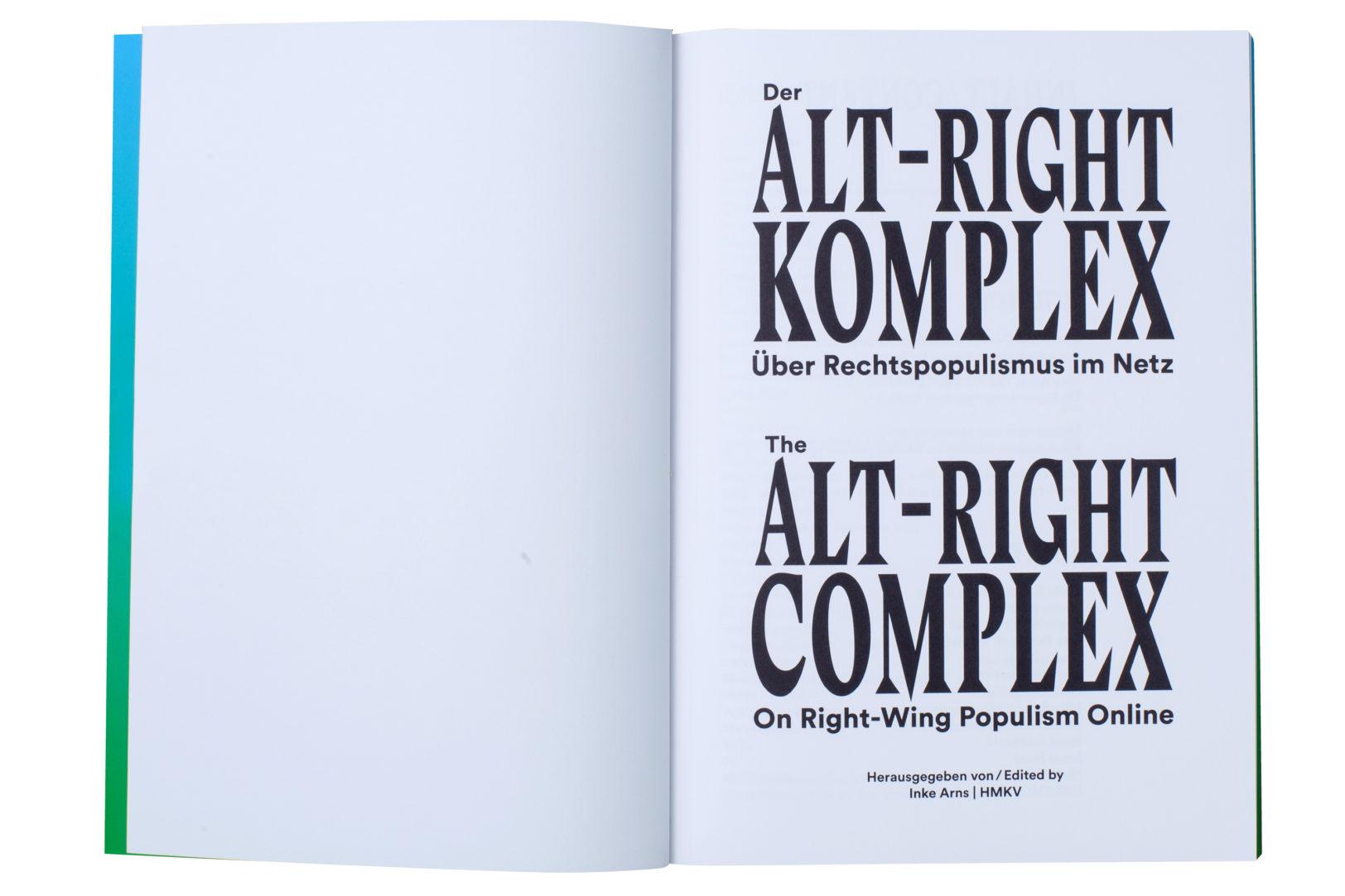 http://e-o-t.de/wordpress/wp-content/uploads/2019/04/eot-books-AltRight-2.jpg