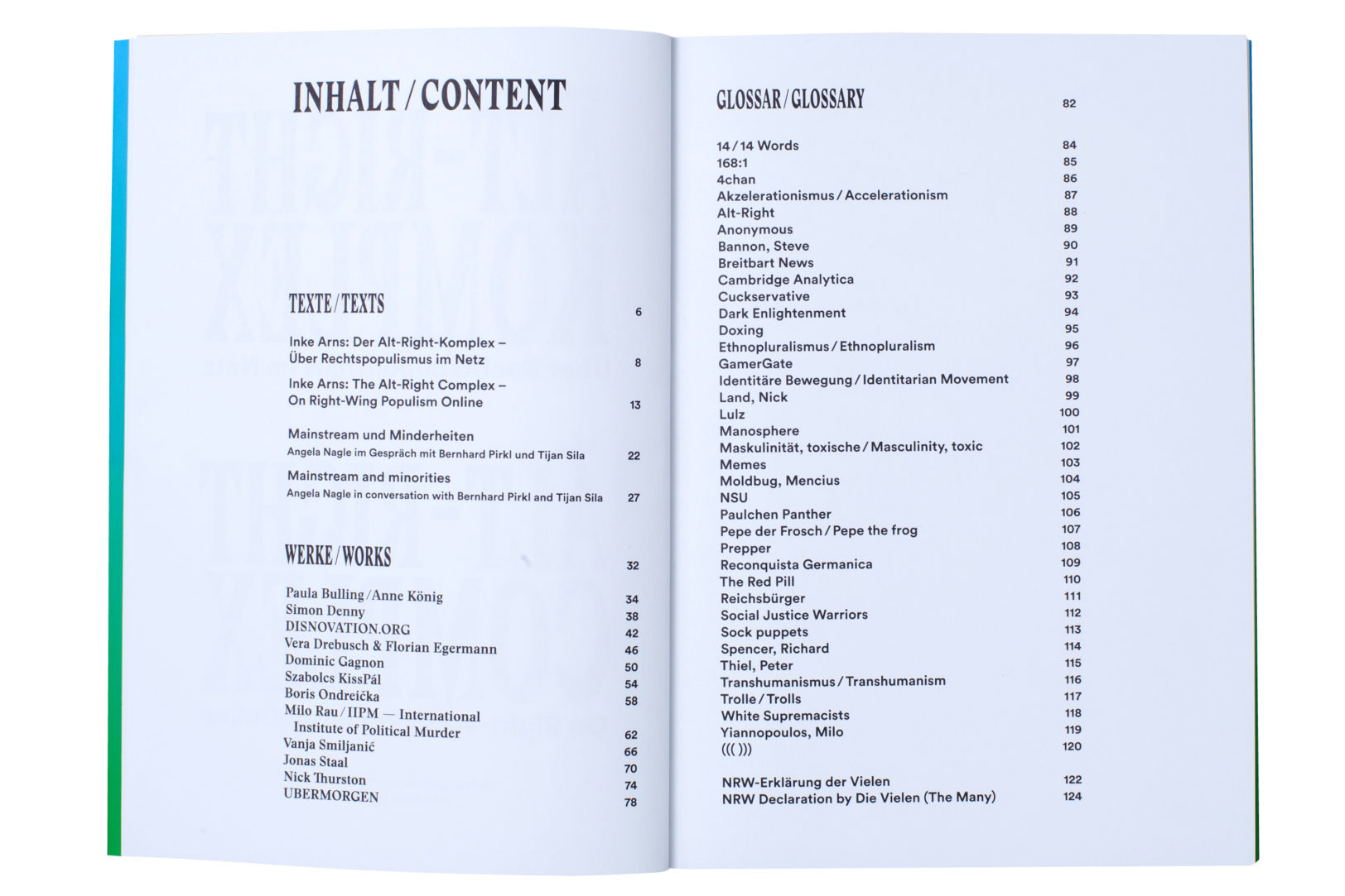 http://e-o-t.de/wordpress/wp-content/uploads/2019/04/eot-books-AltRight-3.jpg