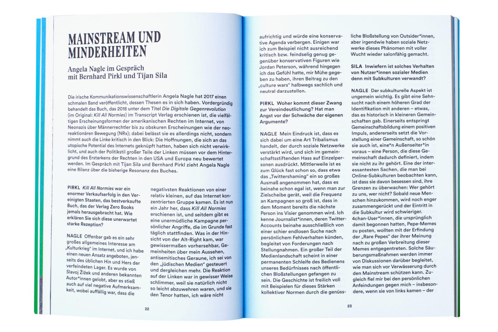 http://e-o-t.de/wordpress/wp-content/uploads/2019/04/eot-books-AltRight-63.jpg