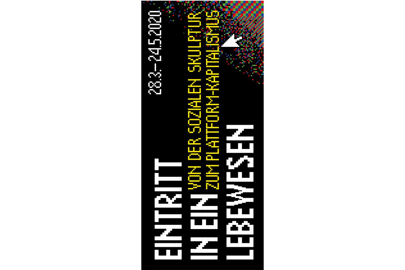 http://e-o-t.de/wordpress/wp-content/uploads/2020/03/Lebewesen-Identity-eot.jpg