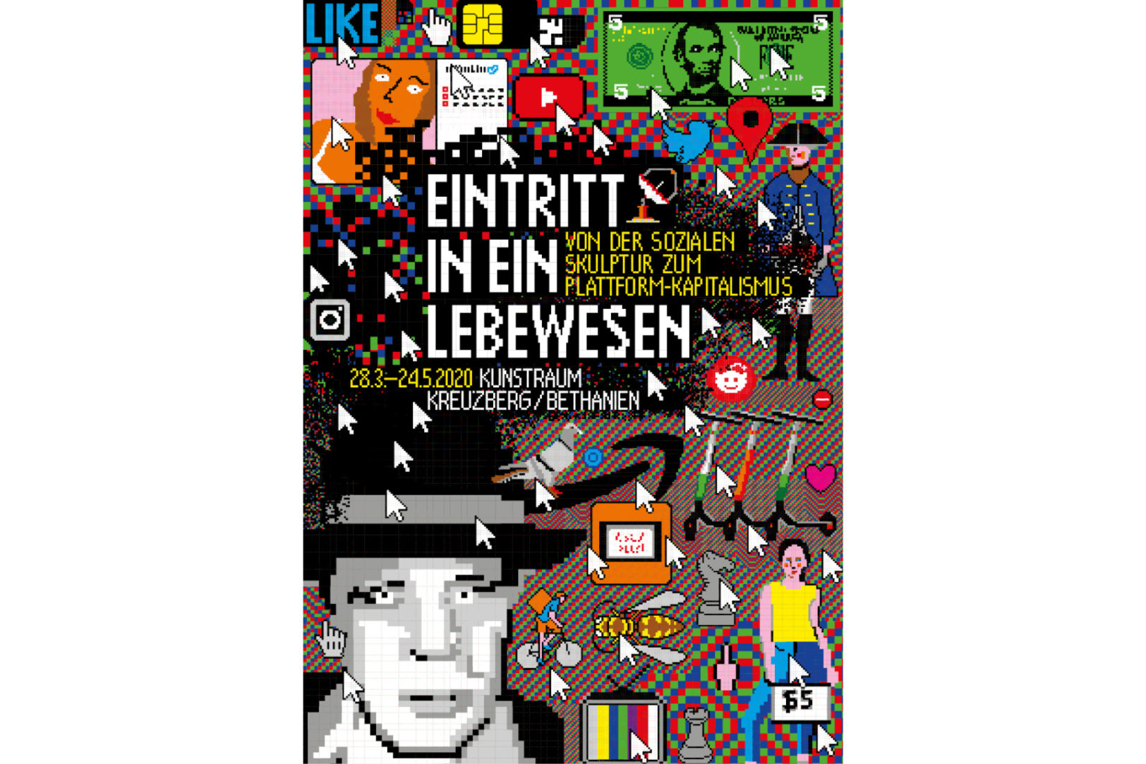 http://e-o-t.de/wordpress/wp-content/uploads/2020/03/Lebewesen-Poster-eot.jpg