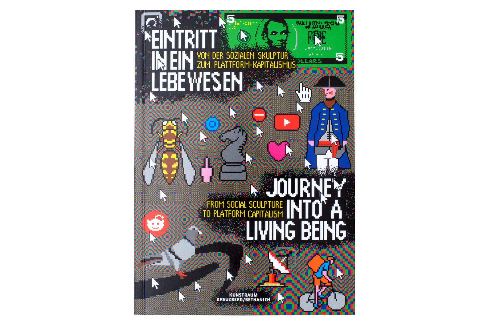 http://e-o-t.de/wordpress/wp-content/uploads/2020/03/eot-books-Lebewesen-1.jpg