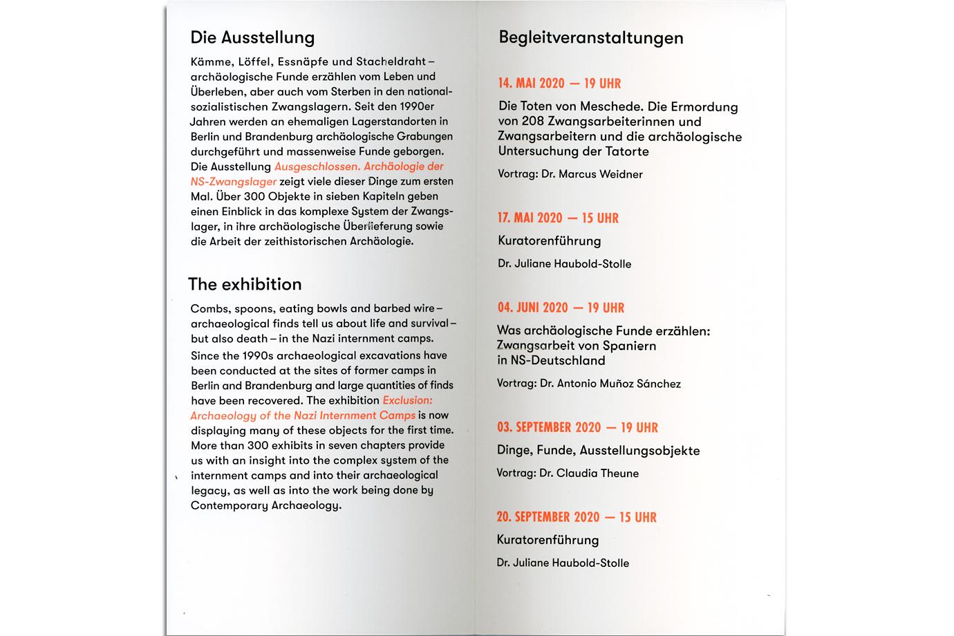 http://e-o-t.de/wordpress/wp-content/uploads/2020/04/Ausgeschlossen-Flyer-Web3.jpg