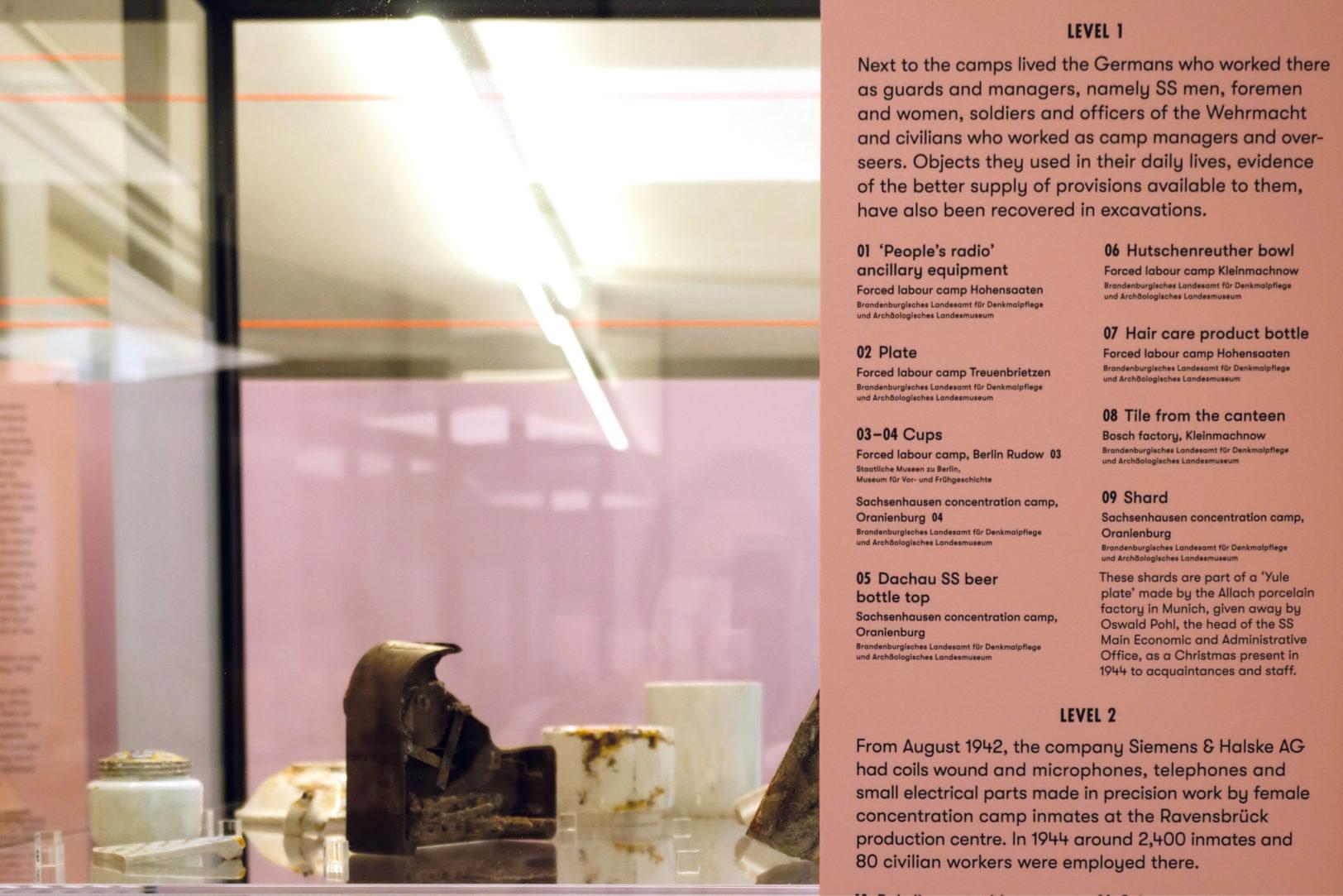 http://e-o-t.de/wordpress/wp-content/uploads/2020/04/Exhibition-Ausgeschlossen-eot-10.jpg