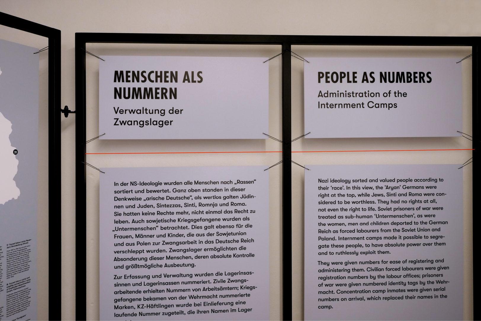 http://e-o-t.de/wordpress/wp-content/uploads/2020/04/Exhibition-Ausgeschlossen-eot-11.jpg