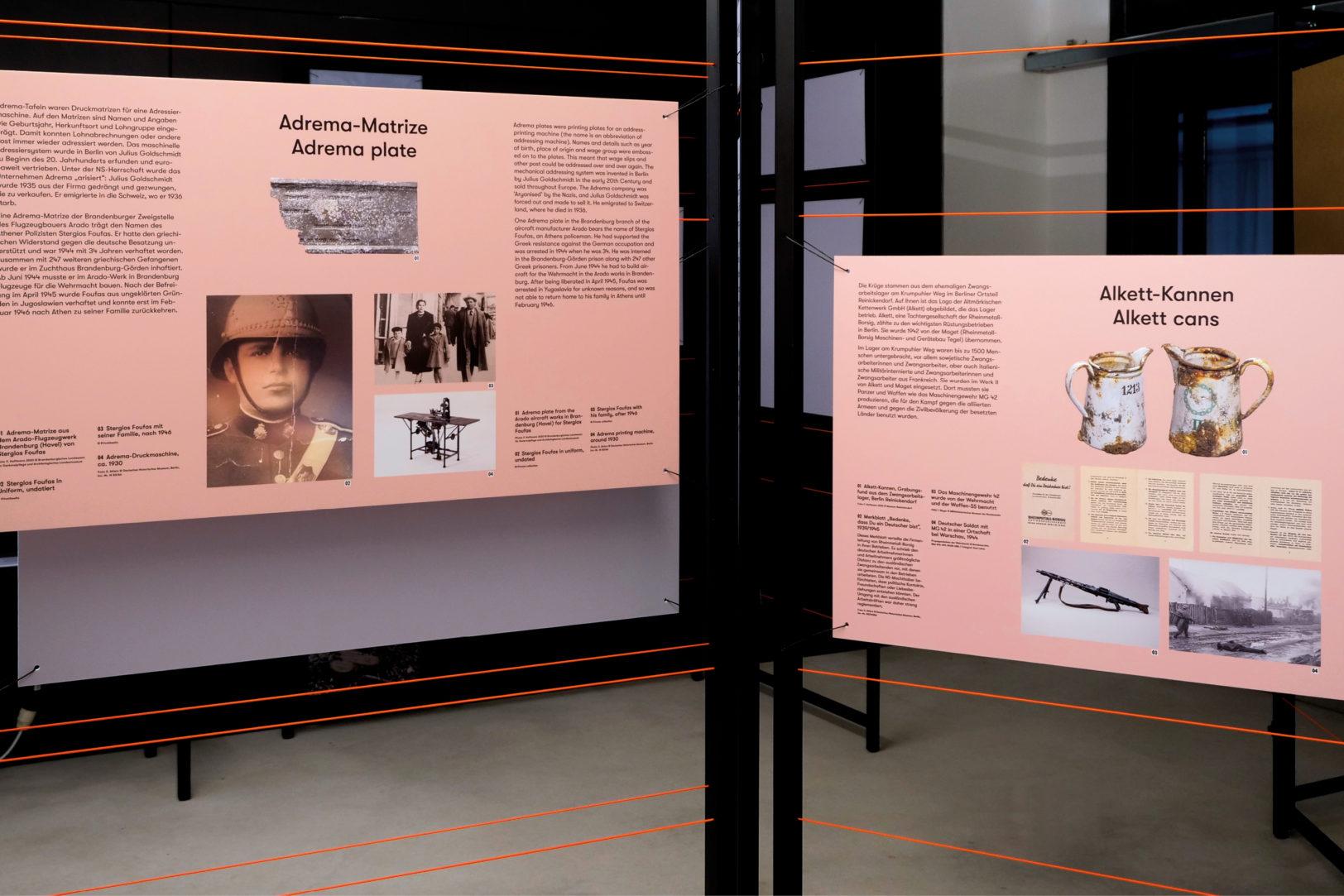 http://e-o-t.de/wordpress/wp-content/uploads/2020/04/Exhibition-Ausgeschlossen-eot-12.jpg