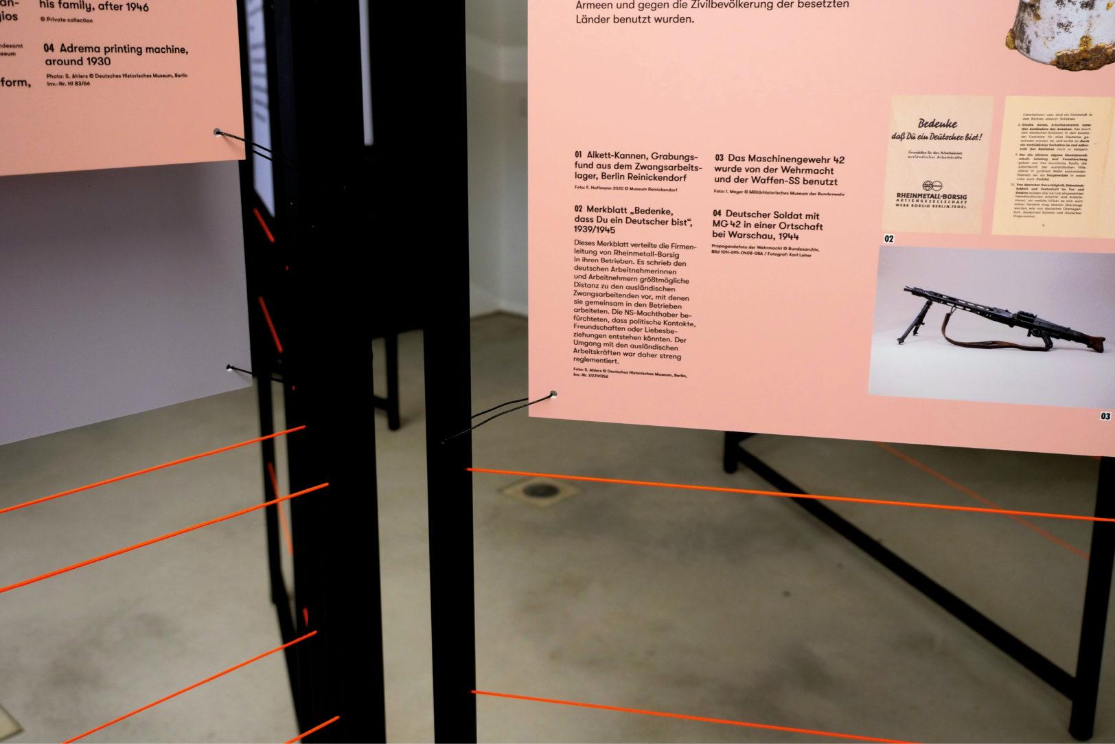 http://e-o-t.de/wordpress/wp-content/uploads/2020/04/Exhibition-Ausgeschlossen-eot-13.jpg