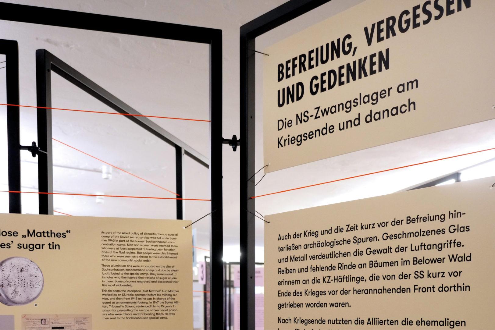 http://e-o-t.de/wordpress/wp-content/uploads/2020/04/Exhibition-Ausgeschlossen-eot-14.jpg