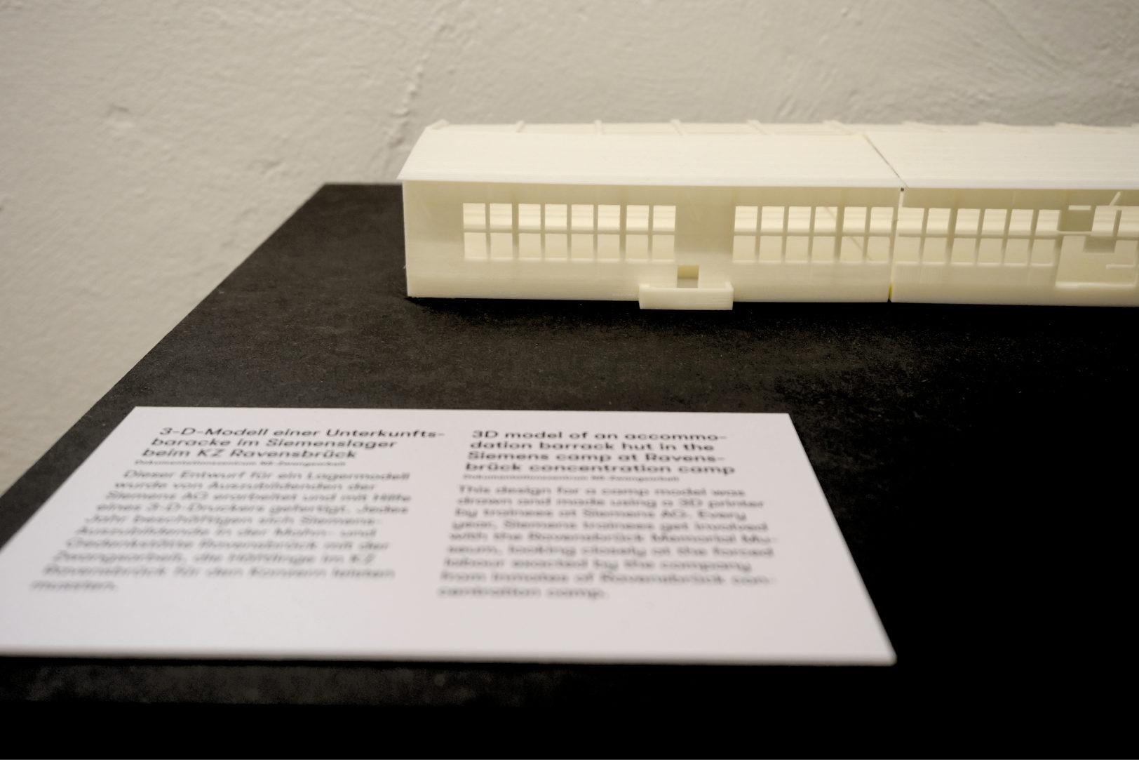 http://e-o-t.de/wordpress/wp-content/uploads/2020/04/Exhibition-Ausgeschlossen-eot-15.jpg