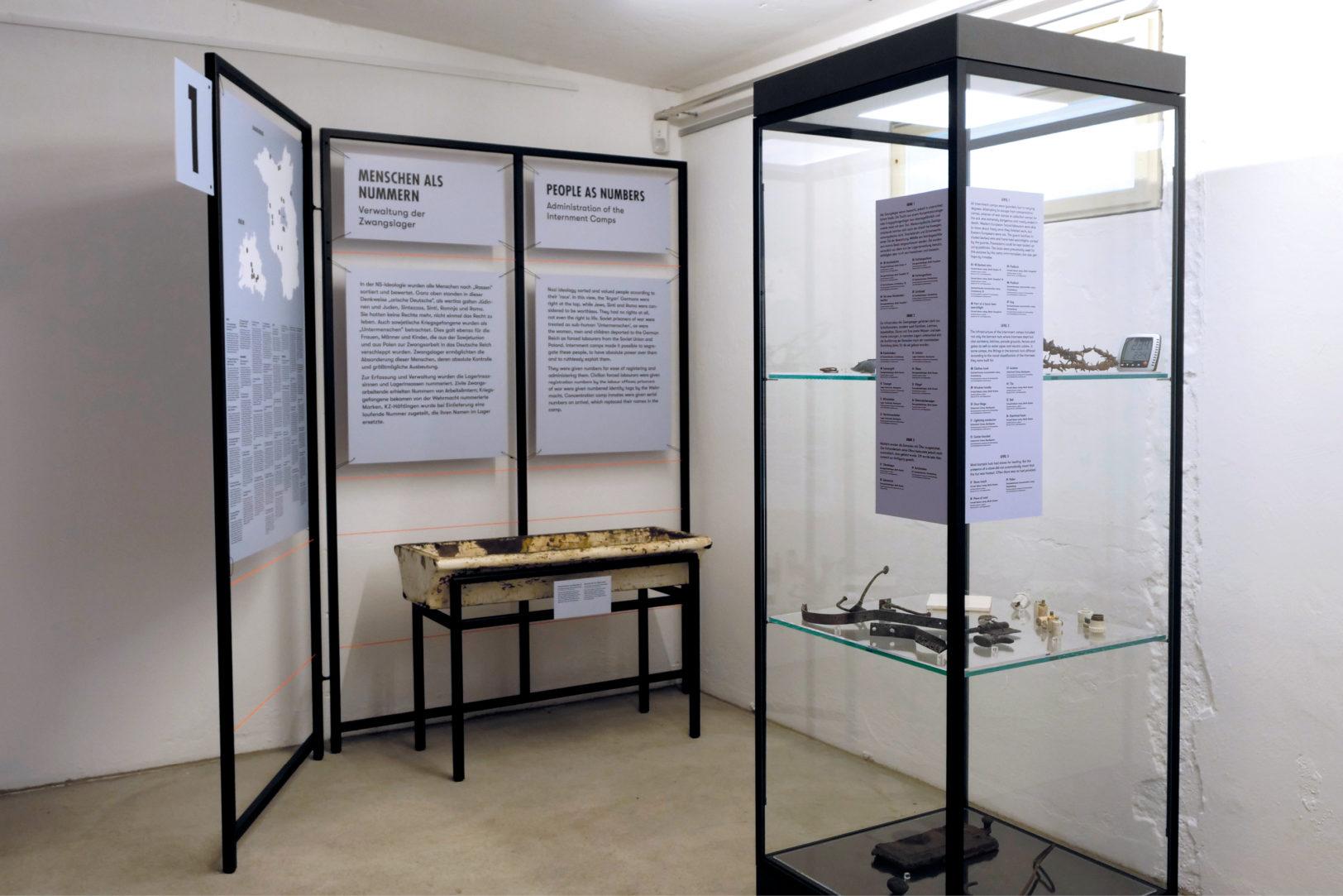http://e-o-t.de/wordpress/wp-content/uploads/2020/04/Exhibition-Ausgeschlossen-eot-2.jpg